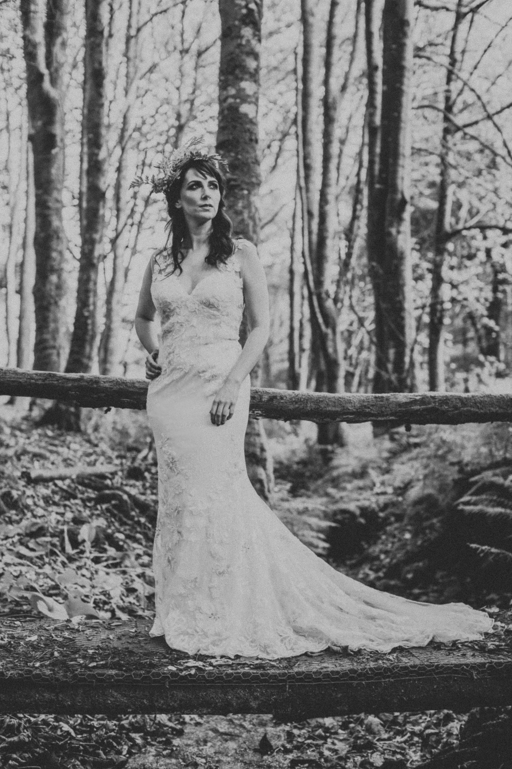 clairebyrnephotography-styled-shoot-huntingbrook-gardens-inspiration-weddings-woods-forest-68.jpg