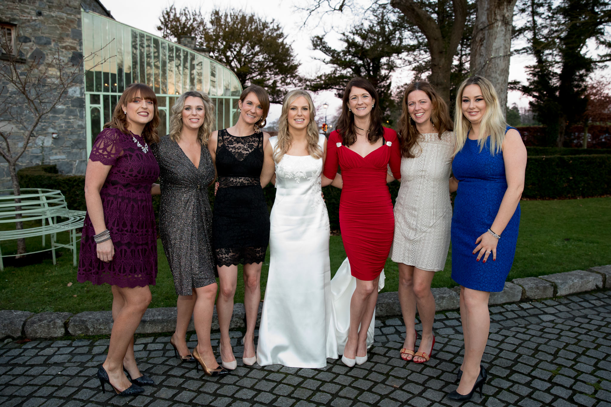 clairebyrnephotography-wedding-cliff-lyons-sparklers-christmas-clara-john-17.jpg
