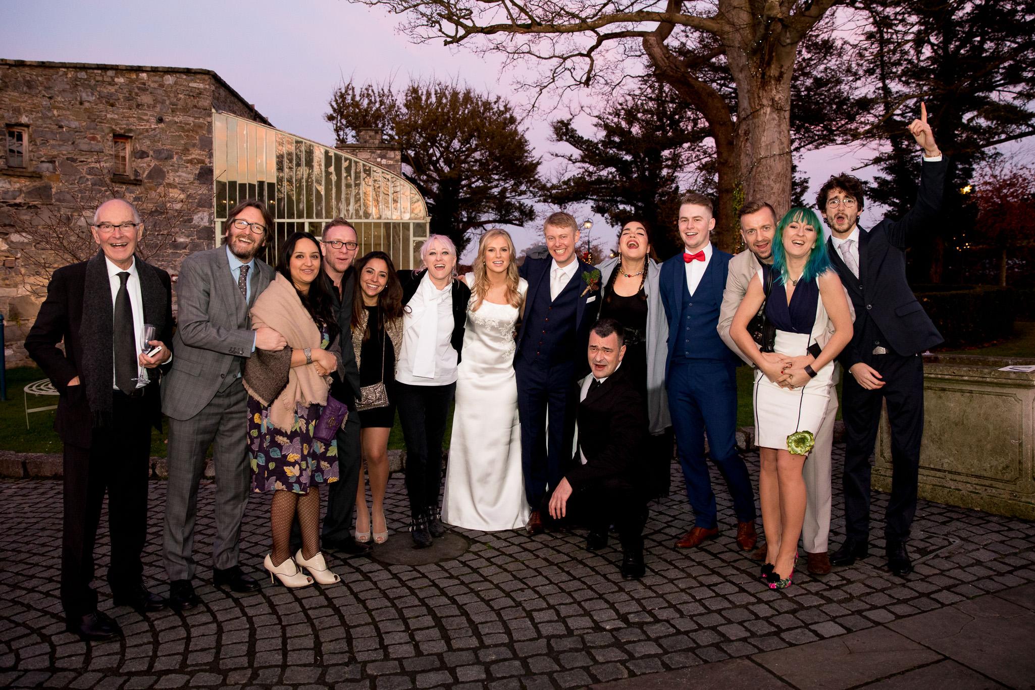 clairebyrnephotography-wedding-cliff-lyons-sparklers-christmas-clara-john-20.jpg