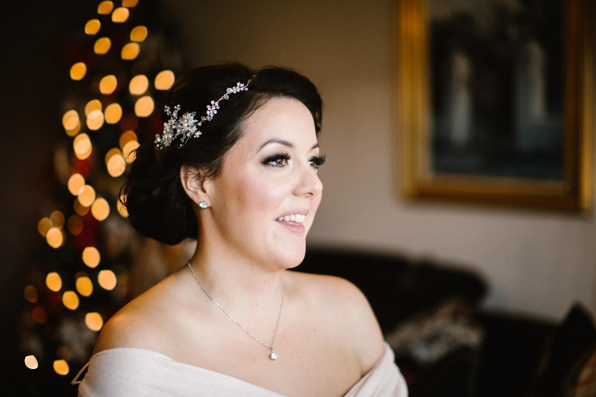 clairebyrnephotography-wedding-sparklers-christmas-orlagh-daithi-2.jpg