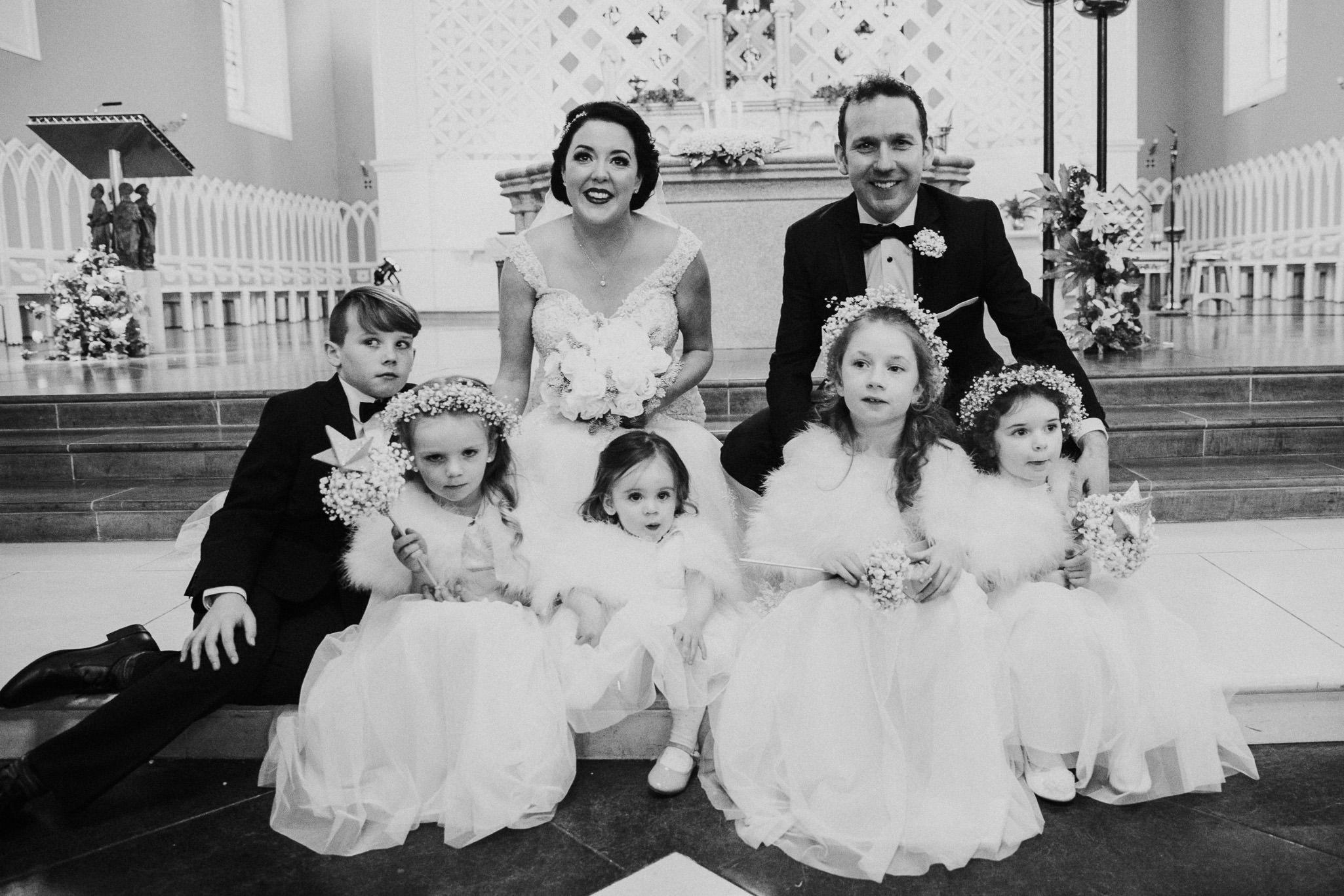 clairebyrnephotography-wedding-sparklers-christmas-orlagh-daithi-6.jpg
