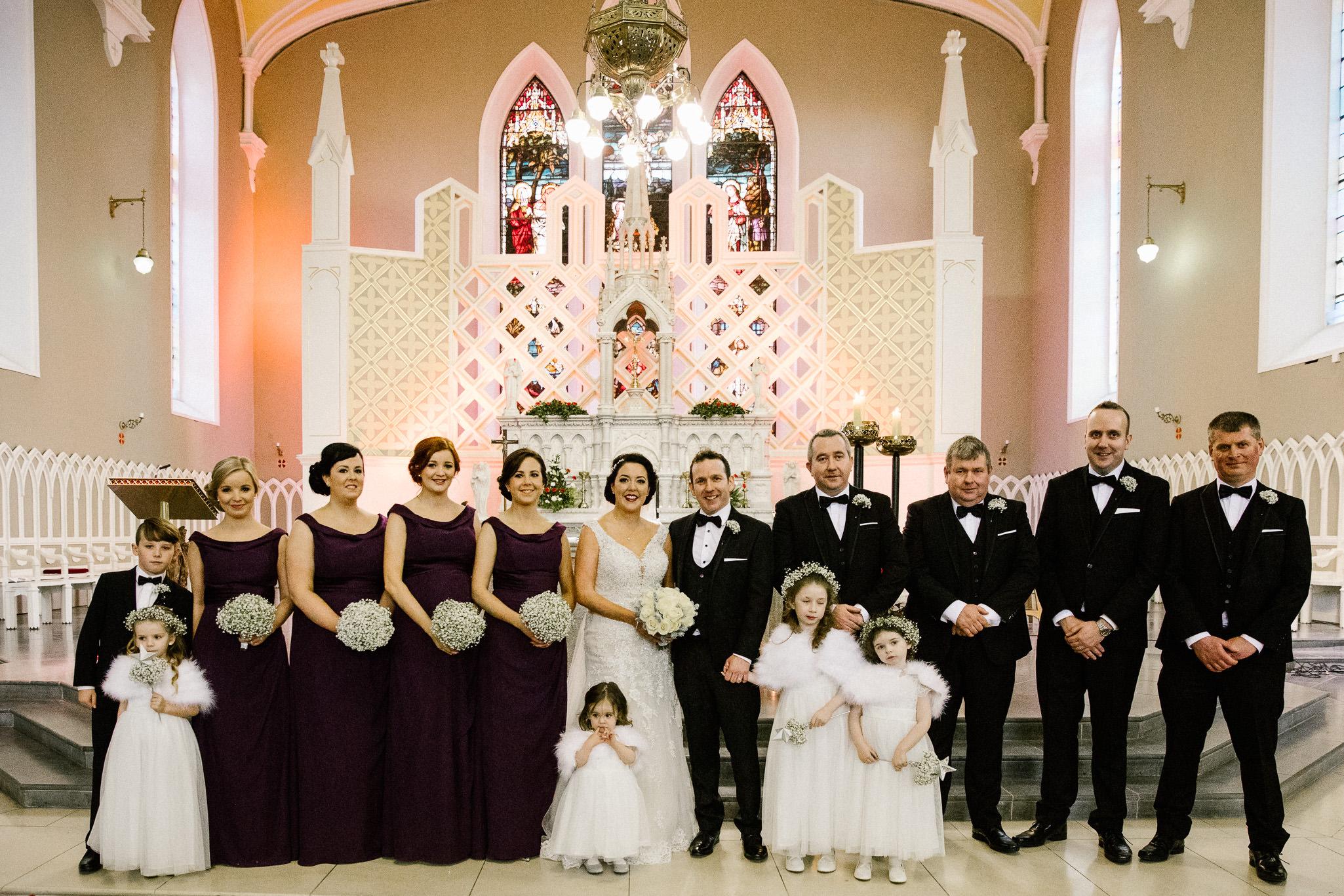 clairebyrnephotography-wedding-sparklers-christmas-orlagh-daithi-5.jpg