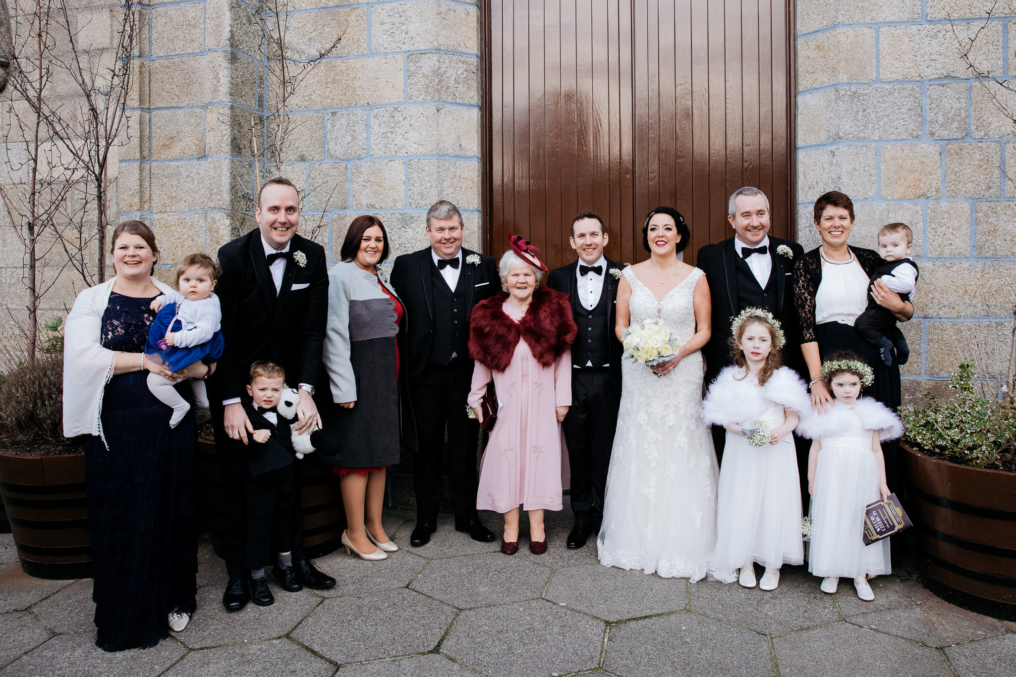 clairebyrnephotography-wedding-sparklers-christmas-orlagh-daithi-7.jpg