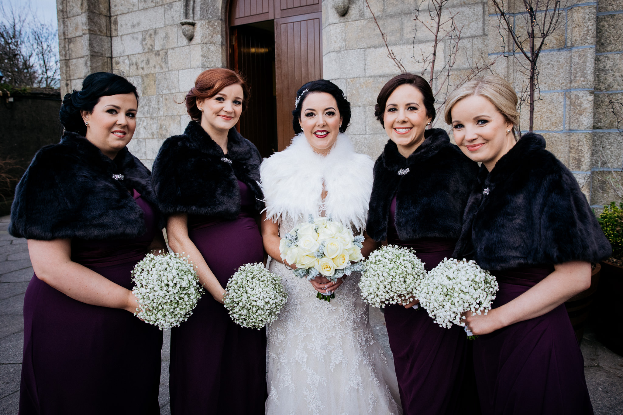 clairebyrnephotography-wedding-sparklers-christmas-orlagh-daithi-9.jpg