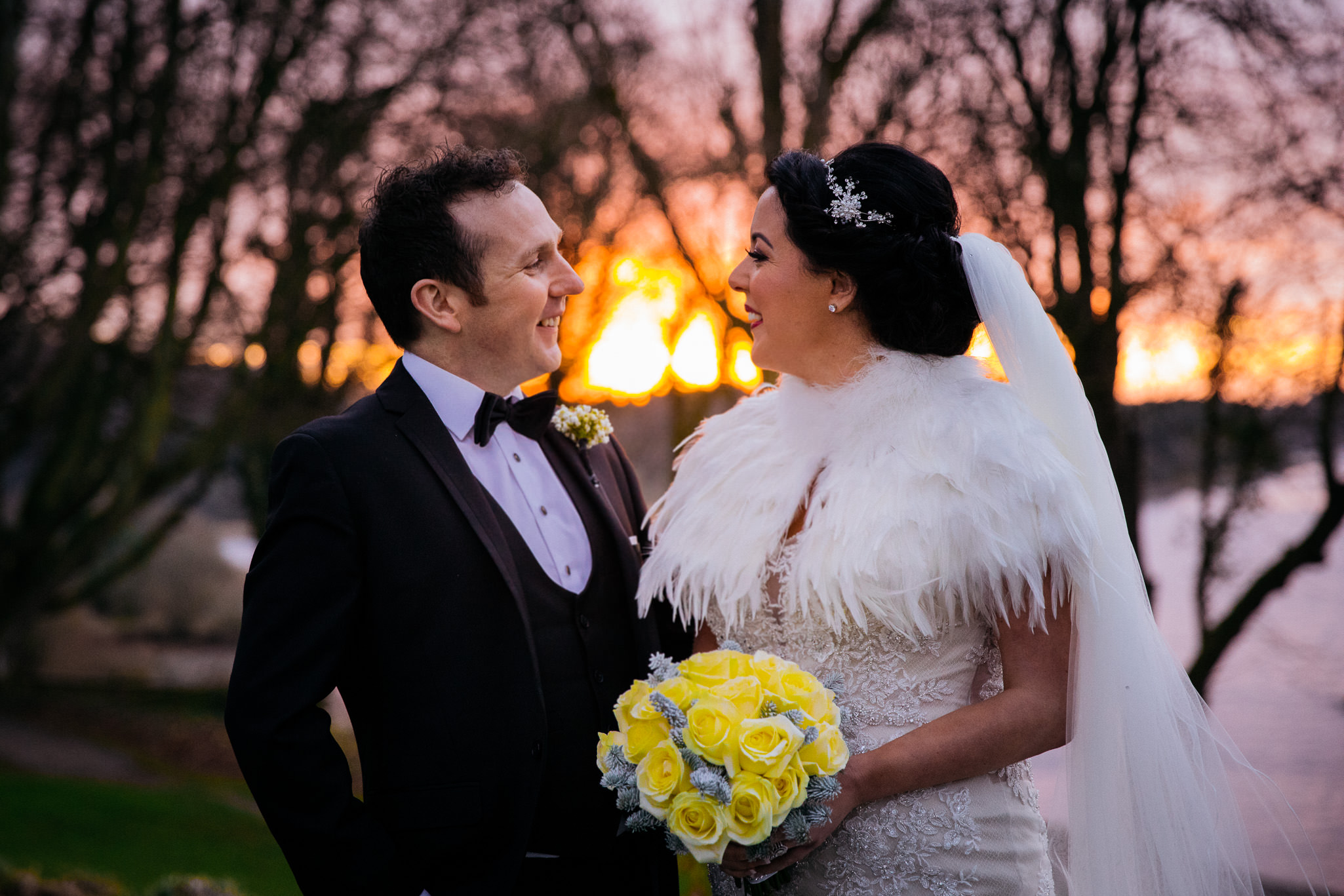 clairebyrnephotography-wedding-sparklers-christmas-orlagh-daithi-11.jpg