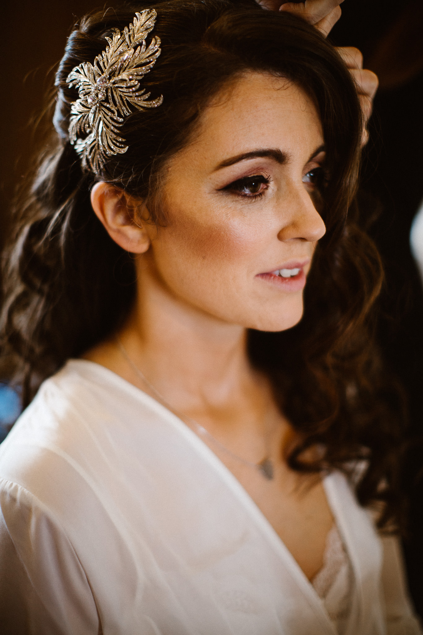 clairebyrnephotography-wedding-night-sparklers-new-years-eve-denyce-leonard-1.jpg