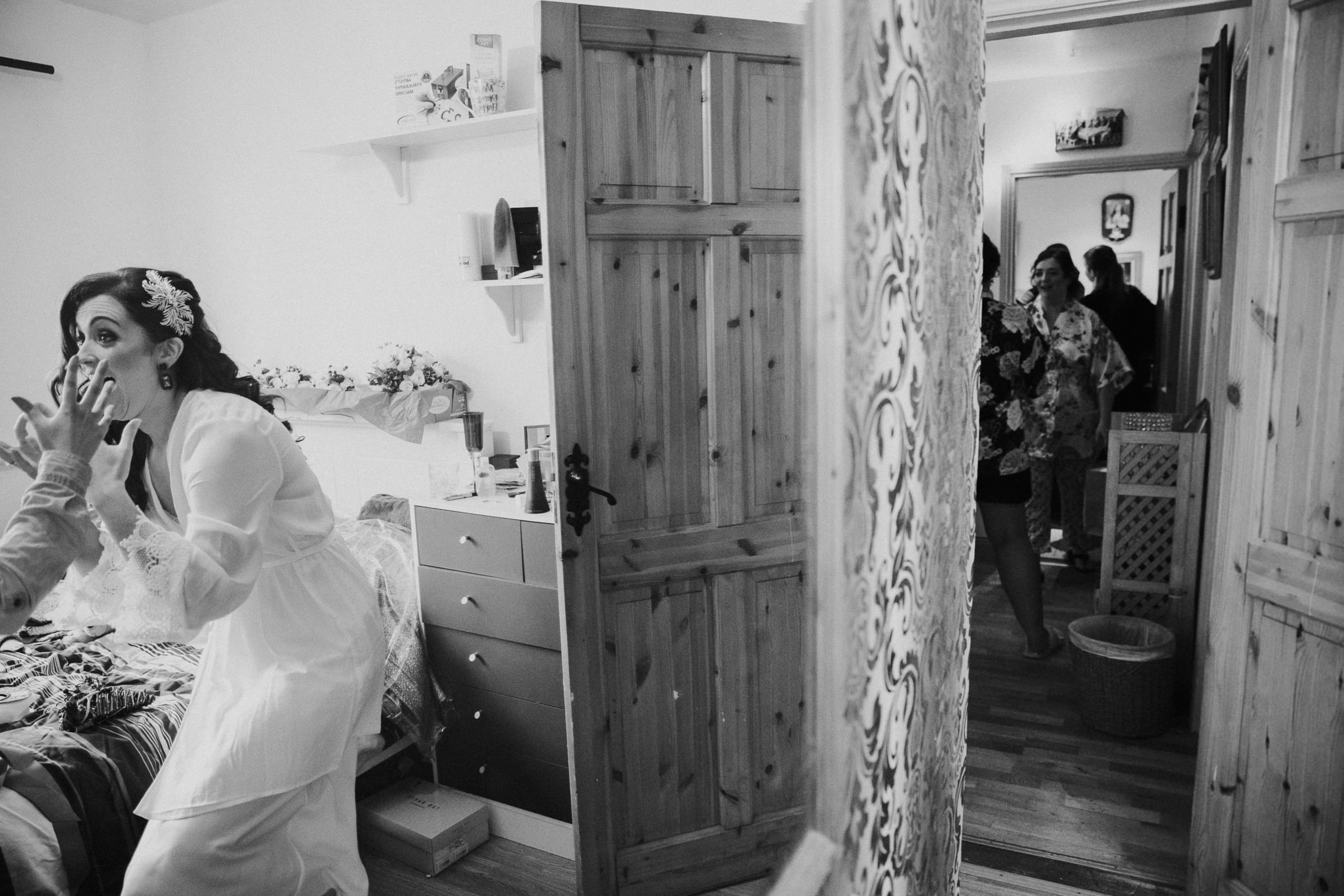 clairebyrnephotography-wedding-night-sparklers-new-years-eve-denyce-leonard-3.jpg