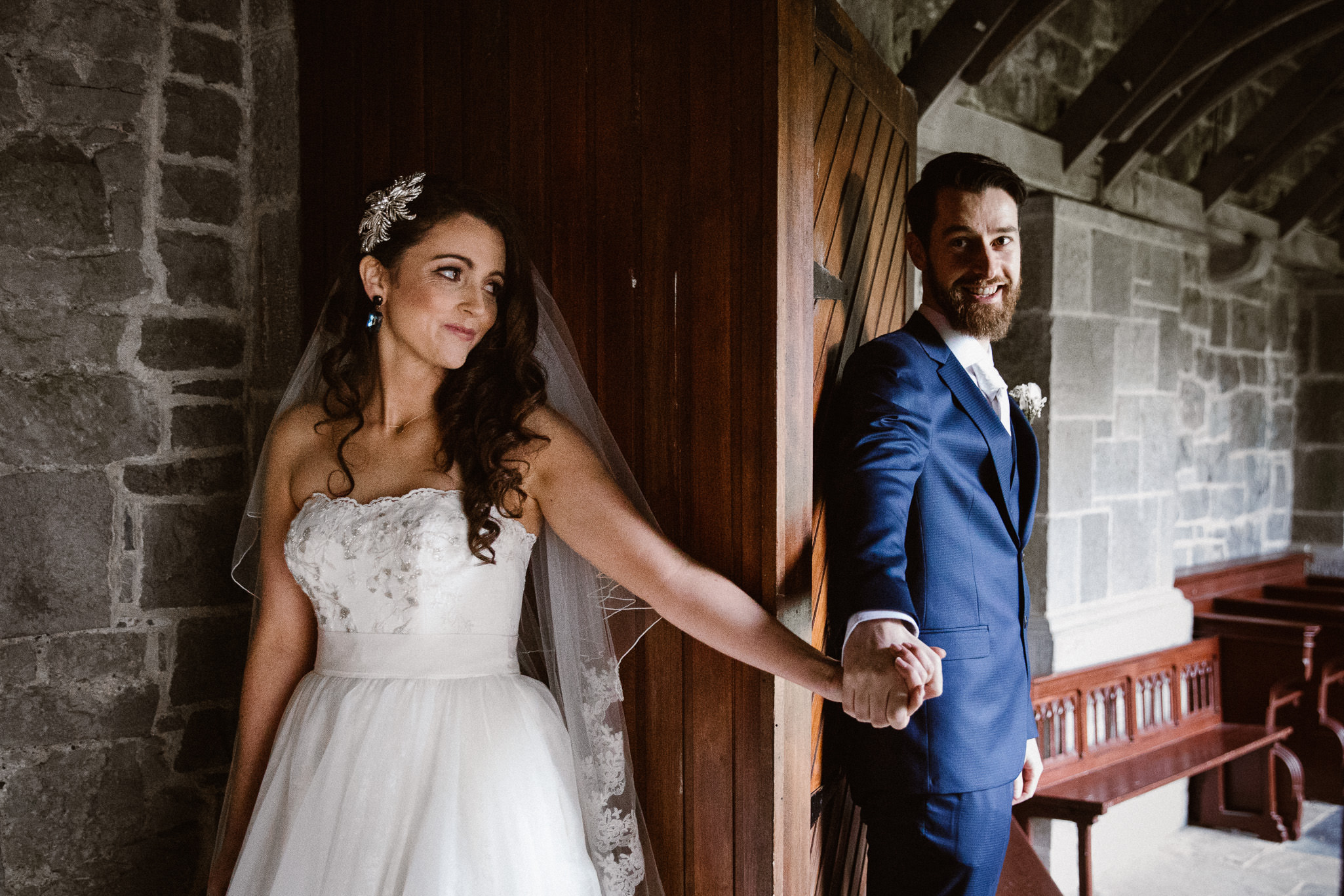 clairebyrnephotography-wedding-night-sparklers-new-years-eve-denyce-leonard-8.jpg