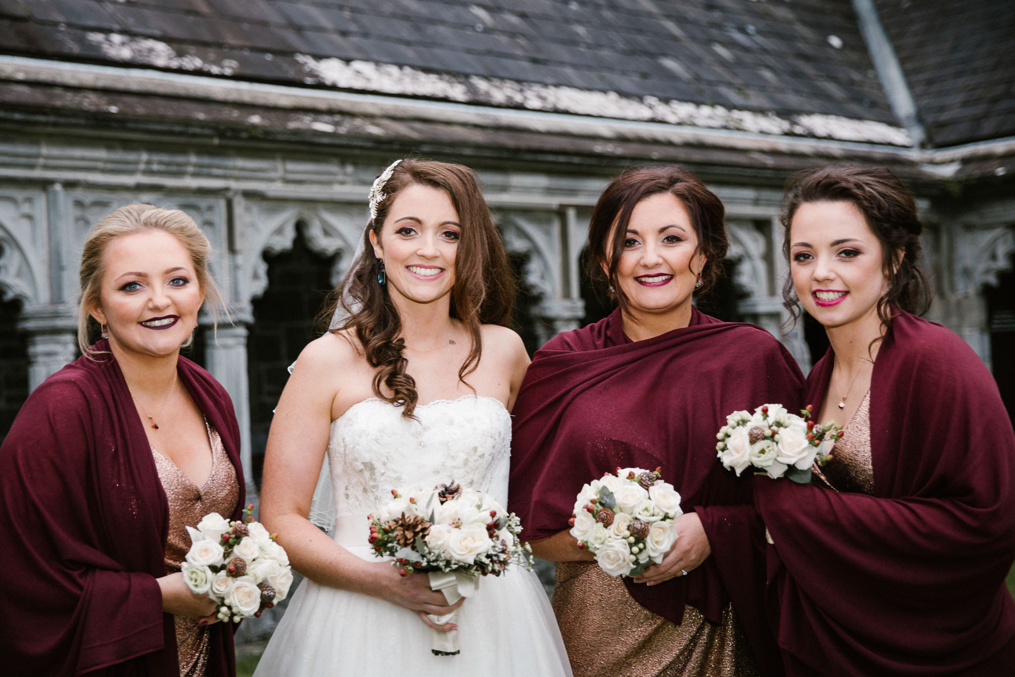 clairebyrnephotography-wedding-night-sparklers-new-years-eve-denyce-leonard-10.jpg