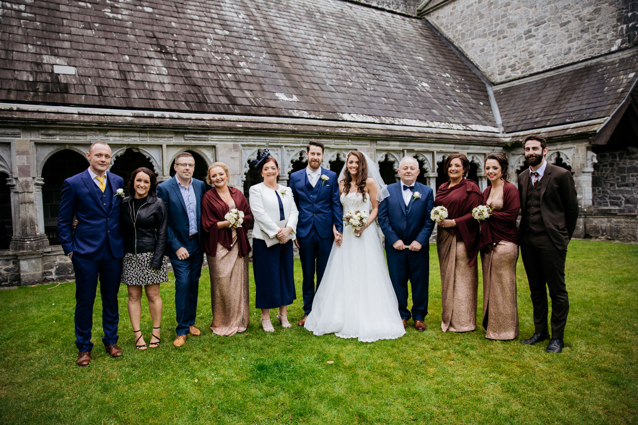 clairebyrnephotography-wedding-night-sparklers-new-years-eve-denyce-leonard-11.jpg