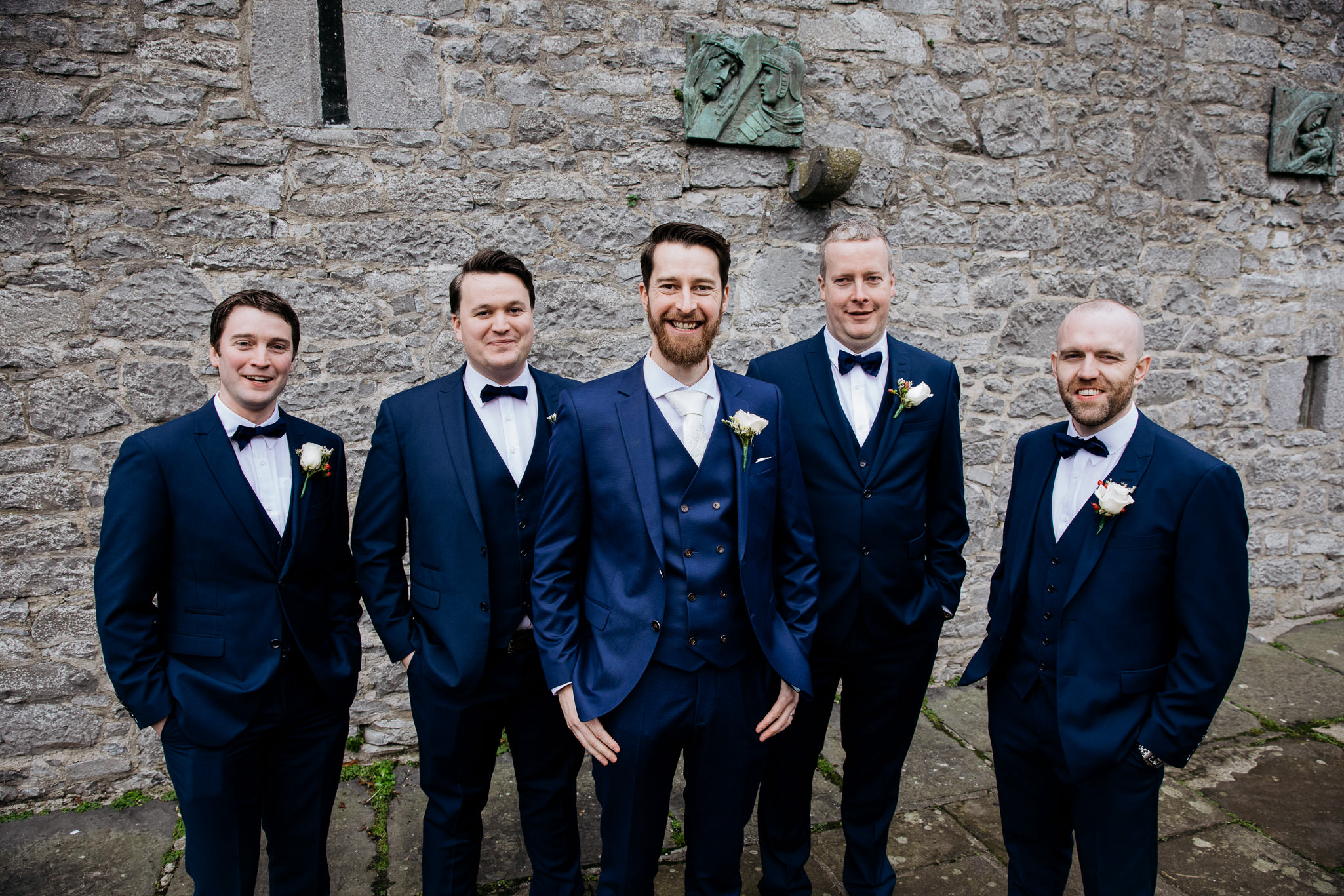clairebyrnephotography-wedding-night-sparklers-new-years-eve-denyce-leonard-14.jpg