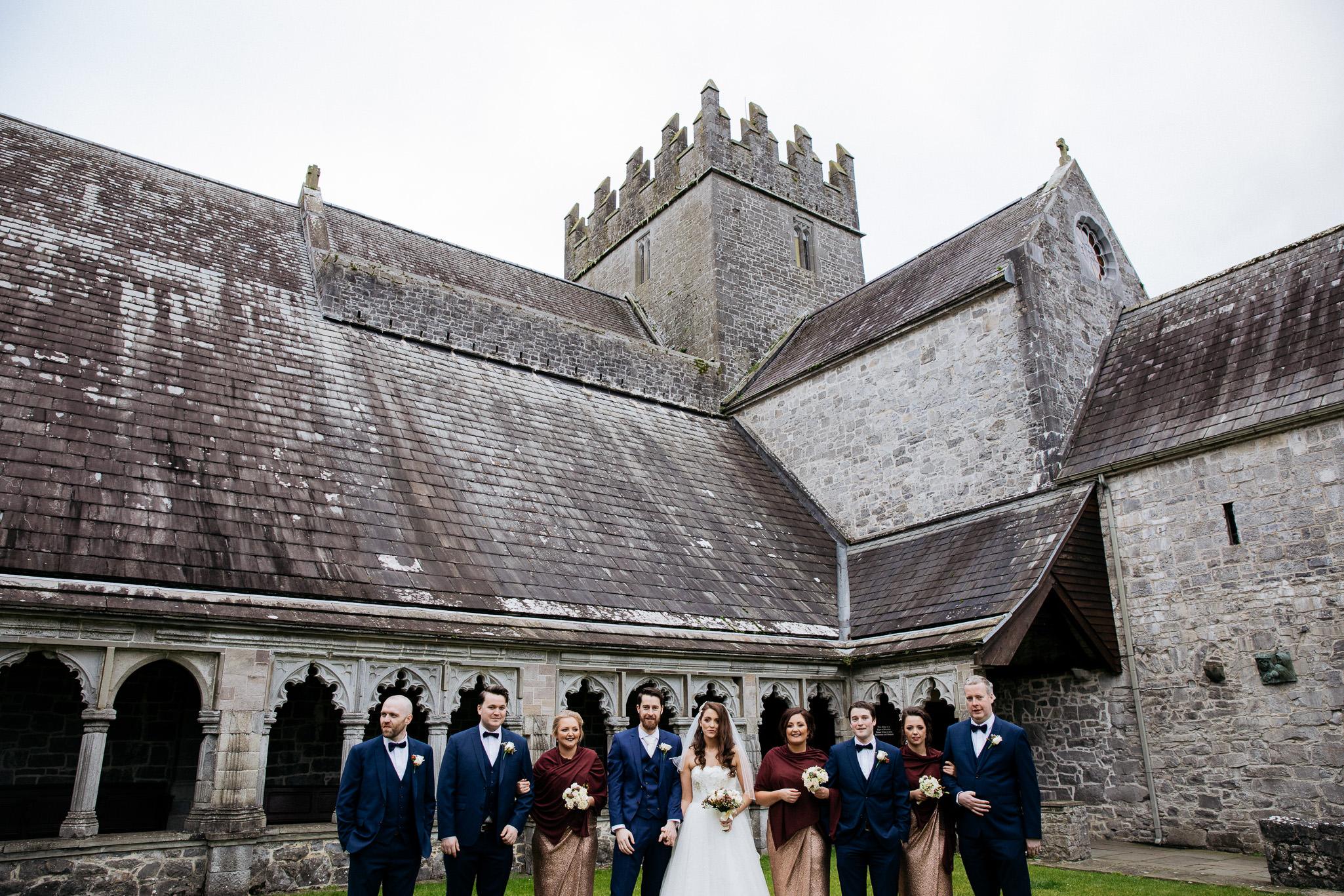 clairebyrnephotography-wedding-night-sparklers-new-years-eve-denyce-leonard-13.jpg