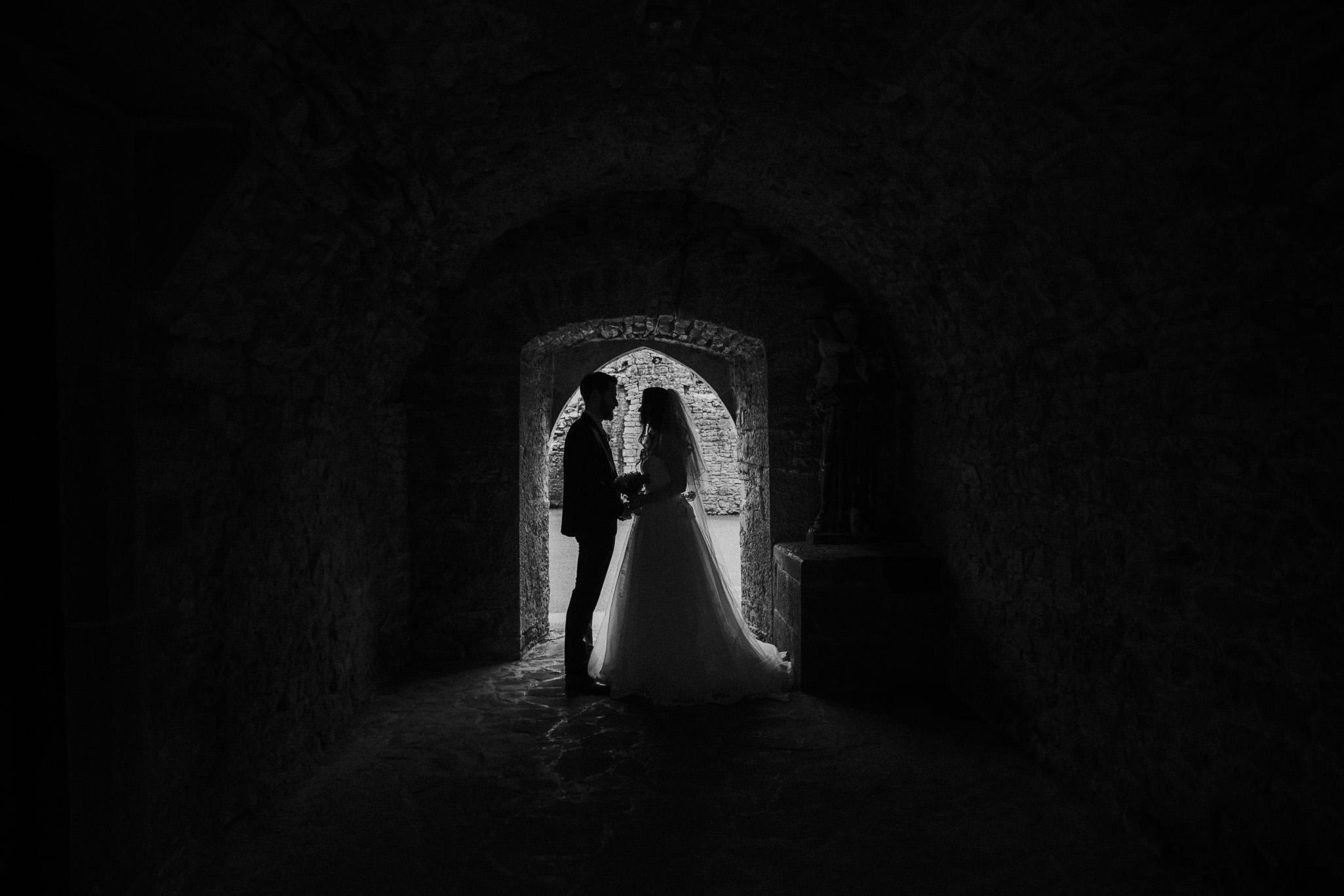clairebyrnephotography-wedding-night-sparklers-new-years-eve-denyce-leonard-15.jpg