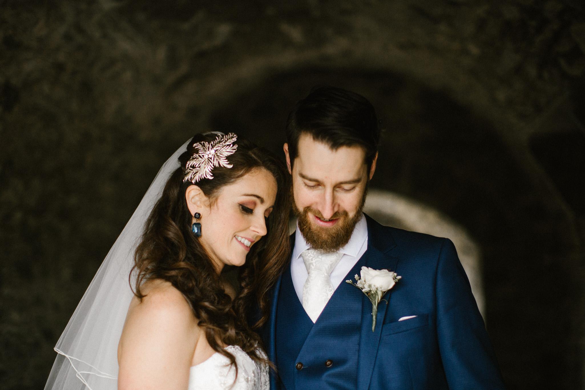 clairebyrnephotography-wedding-night-sparklers-new-years-eve-denyce-leonard-16.jpg
