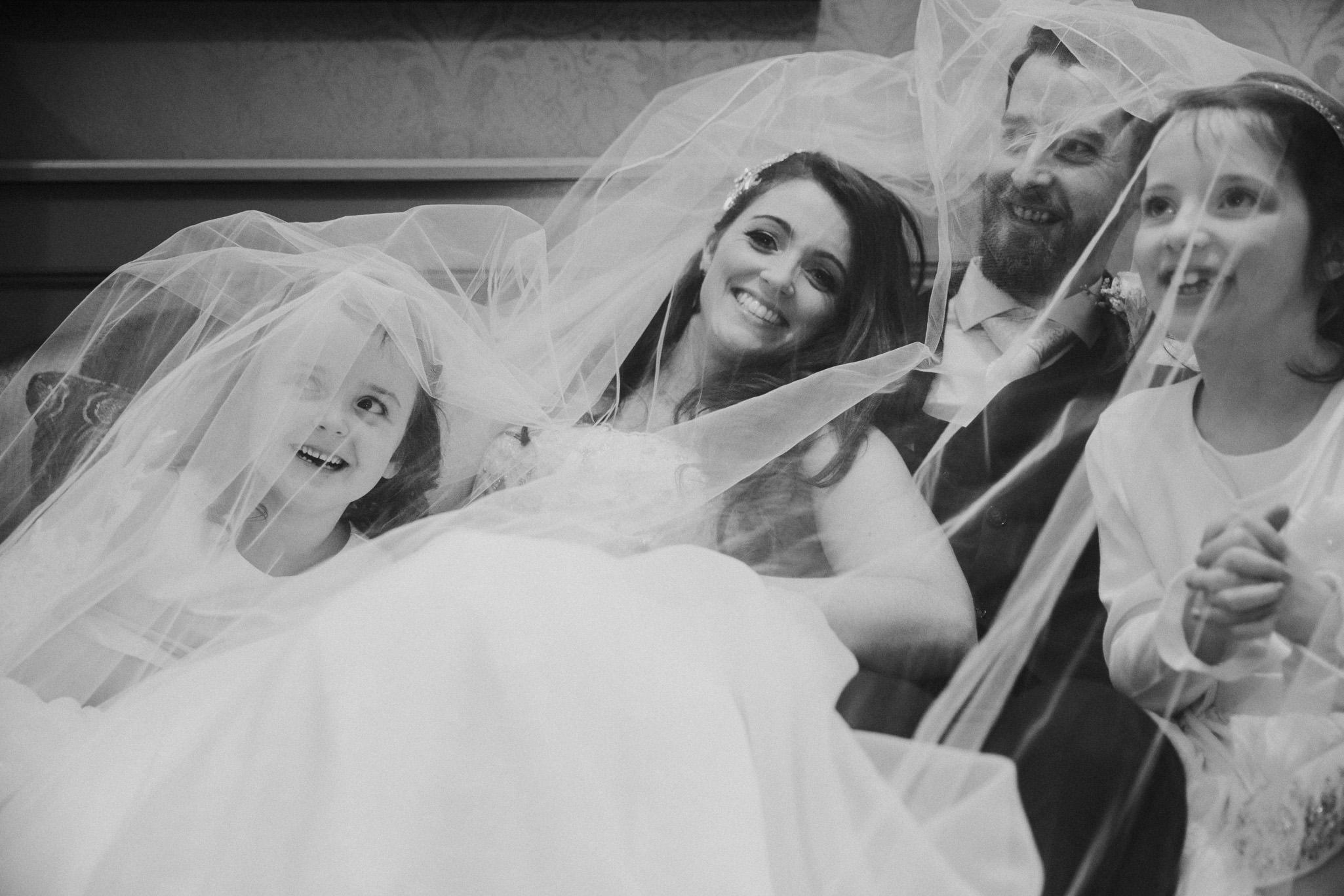clairebyrnephotography-wedding-night-sparklers-new-years-eve-denyce-leonard-17.jpg