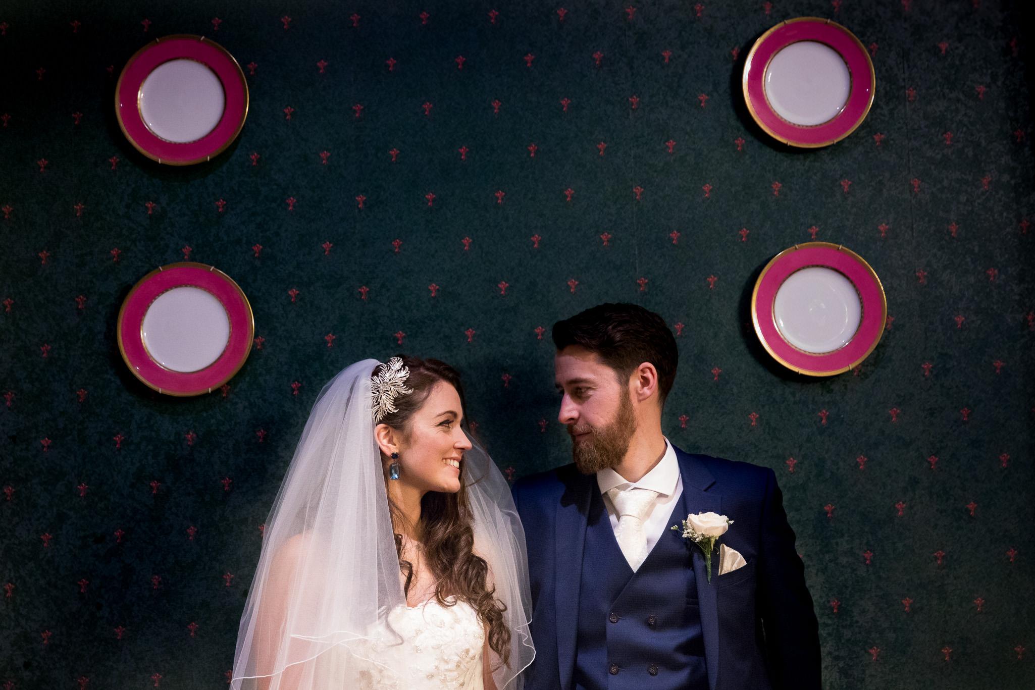 clairebyrnephotography-wedding-night-sparklers-new-years-eve-denyce-leonard-19.jpg