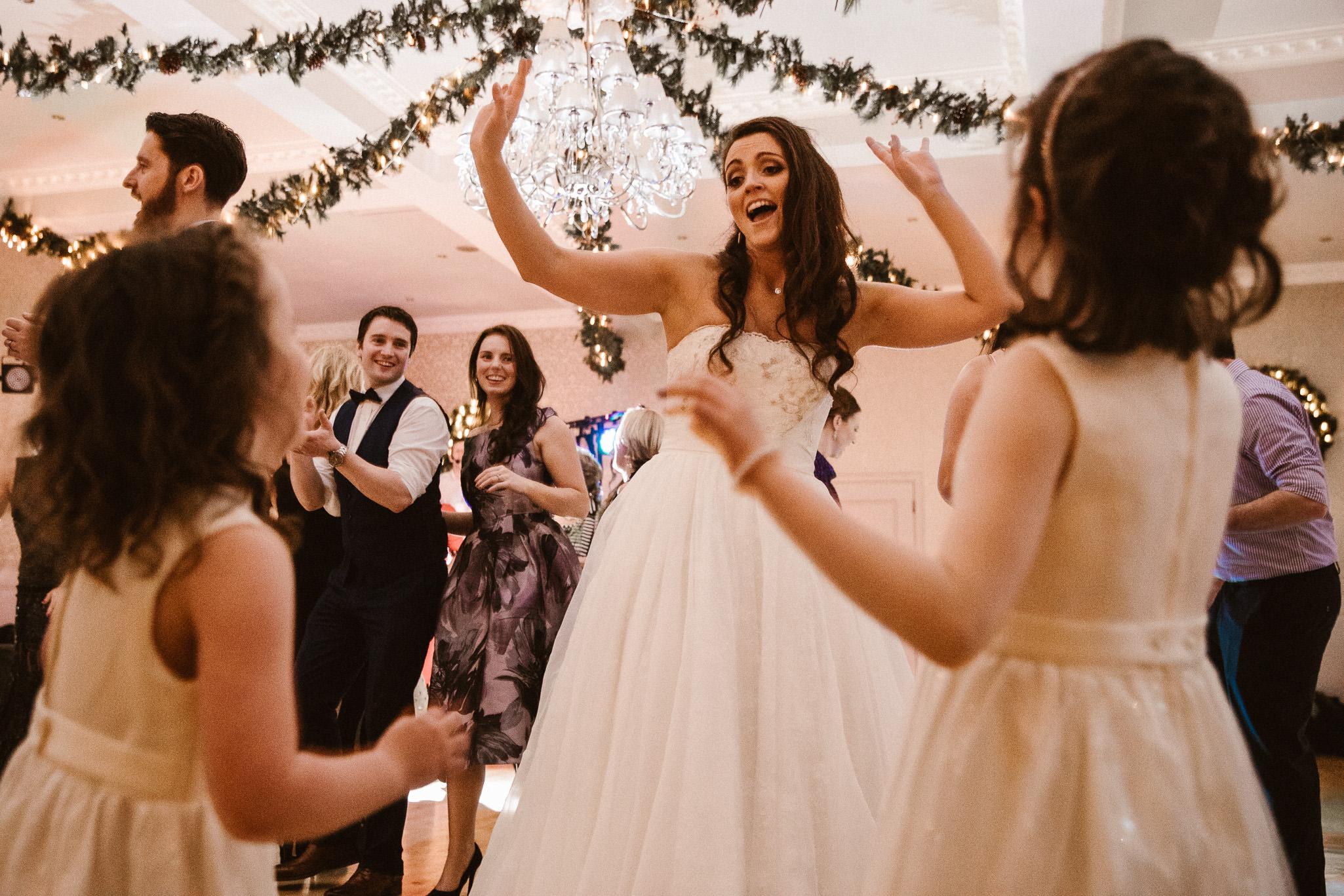 clairebyrnephotography-wedding-night-sparklers-new-years-eve-denyce-leonard-24.jpg