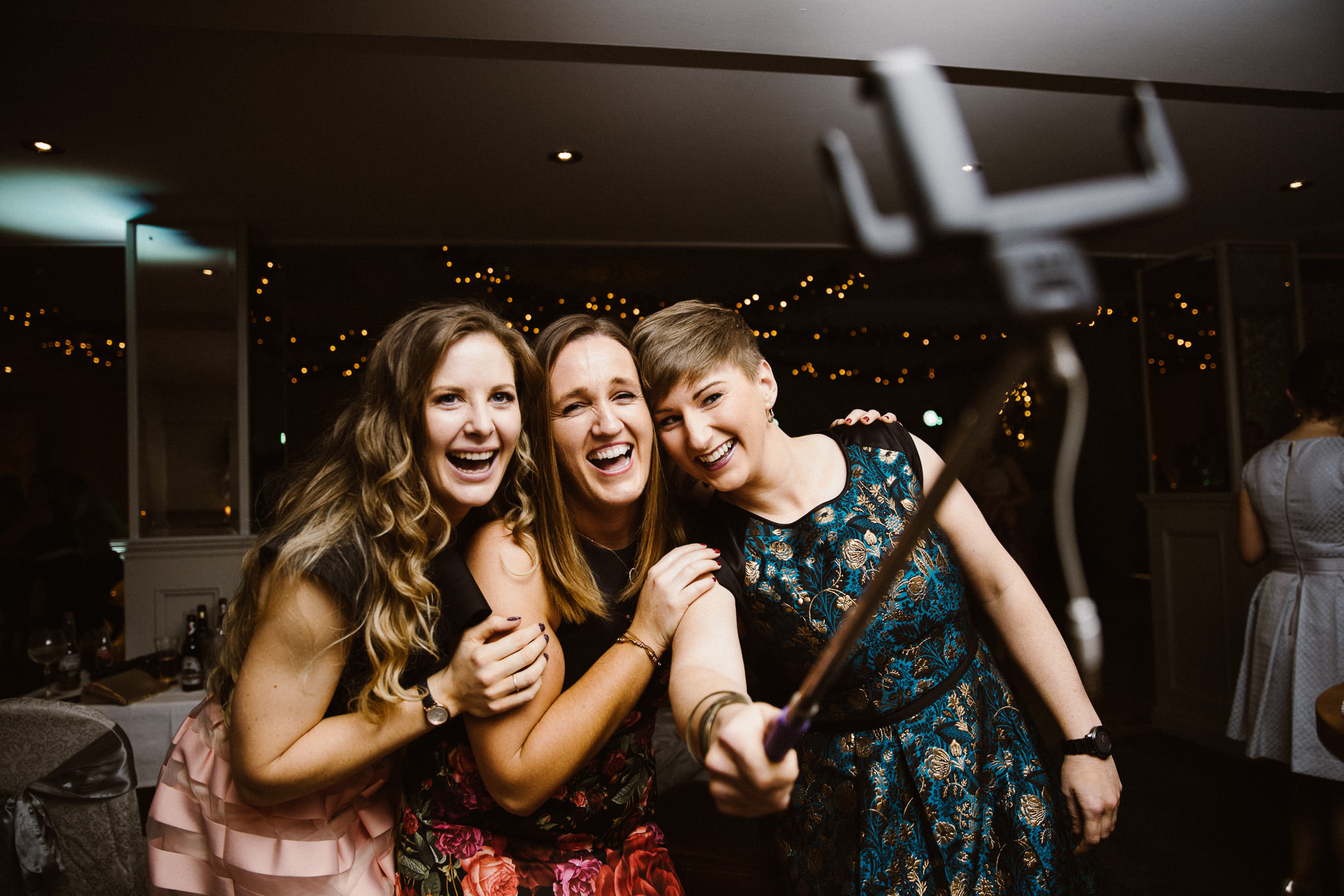 clairebyrnephotography-wedding-night-sparklers-new-years-eve-denyce-leonard-27.jpg