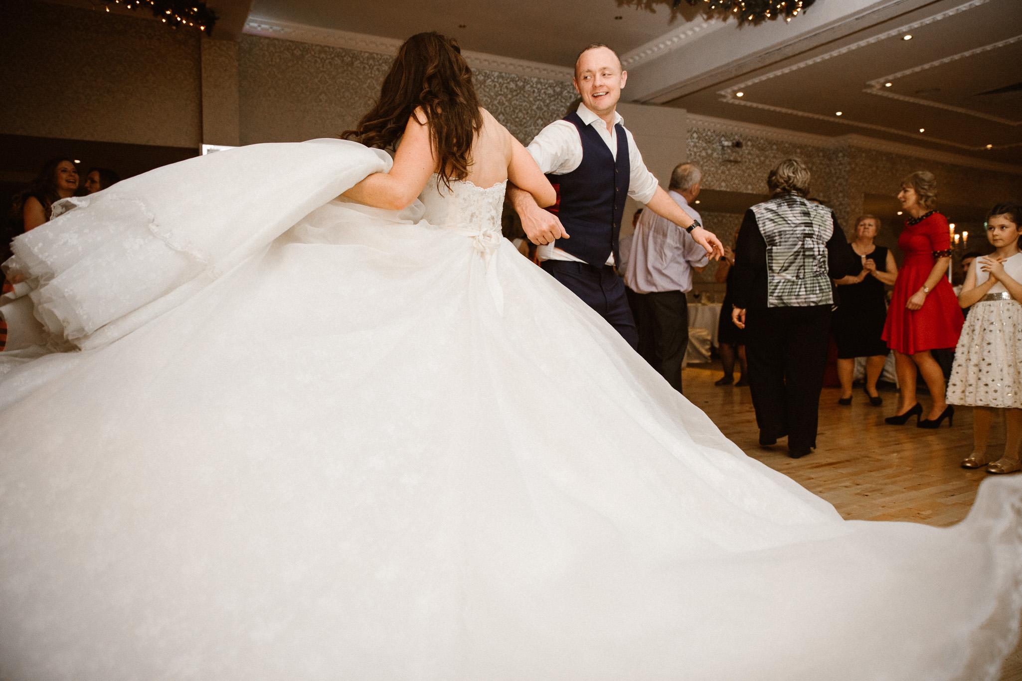 clairebyrnephotography-wedding-night-sparklers-new-years-eve-denyce-leonard-28.jpg
