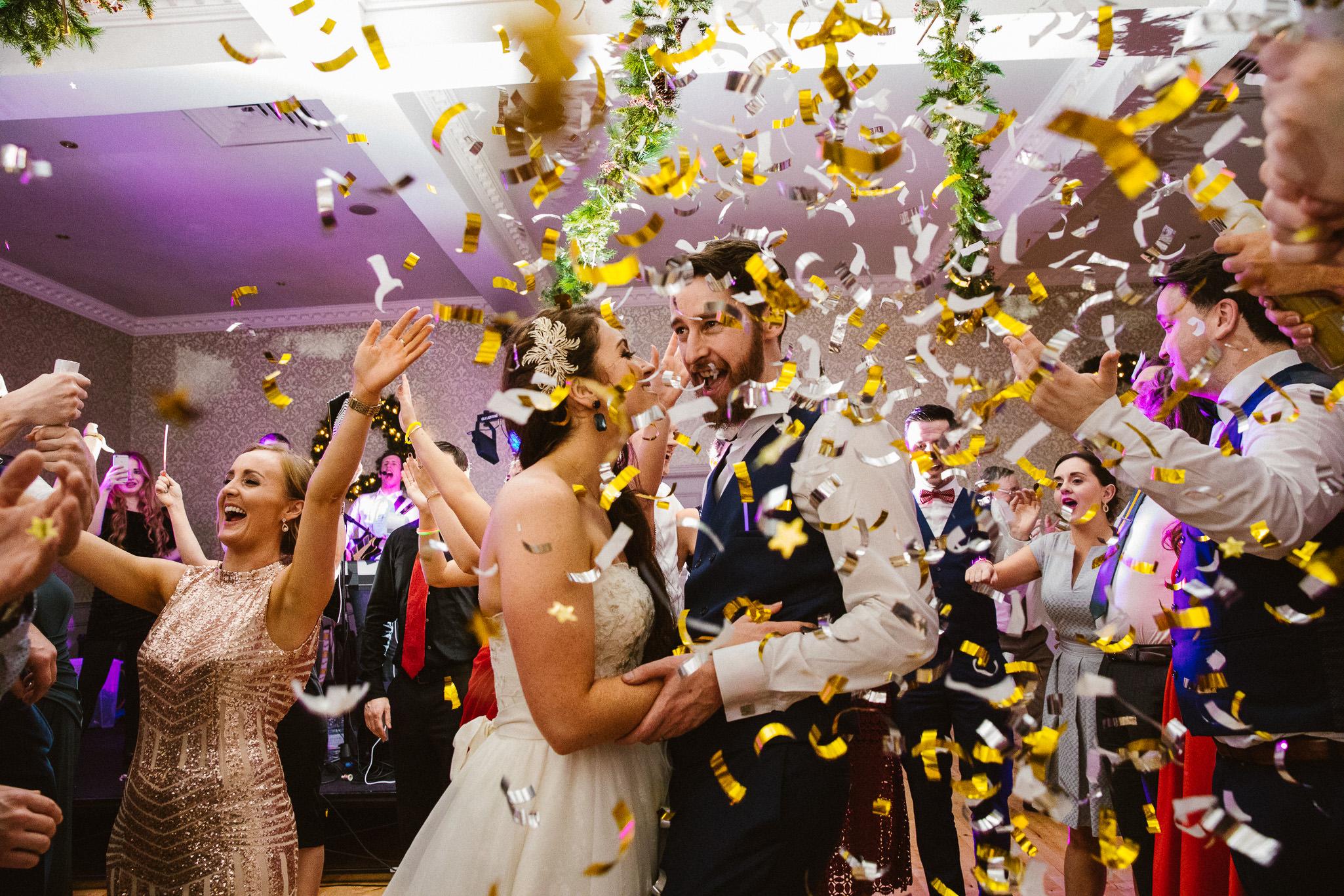 clairebyrnephotography-wedding-night-sparklers-new-years-eve-denyce-leonard-29.jpg