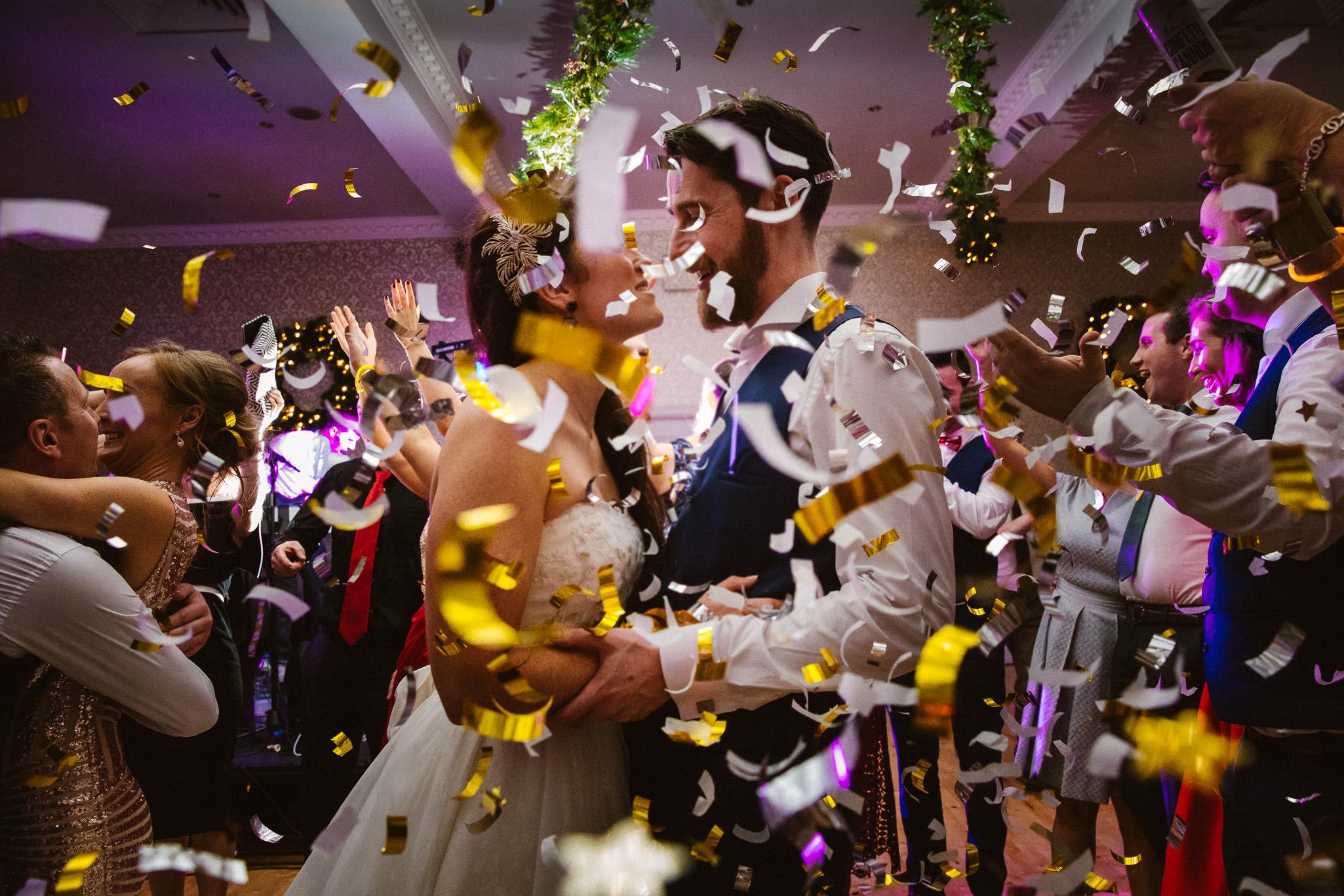 clairebyrnephotography-wedding-night-sparklers-new-years-eve-denyce-leonard-30.jpg