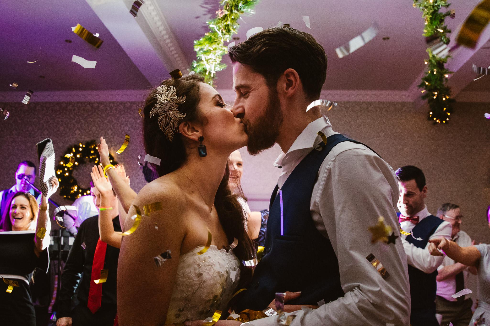 clairebyrnephotography-wedding-night-sparklers-new-years-eve-denyce-leonard-31.jpg