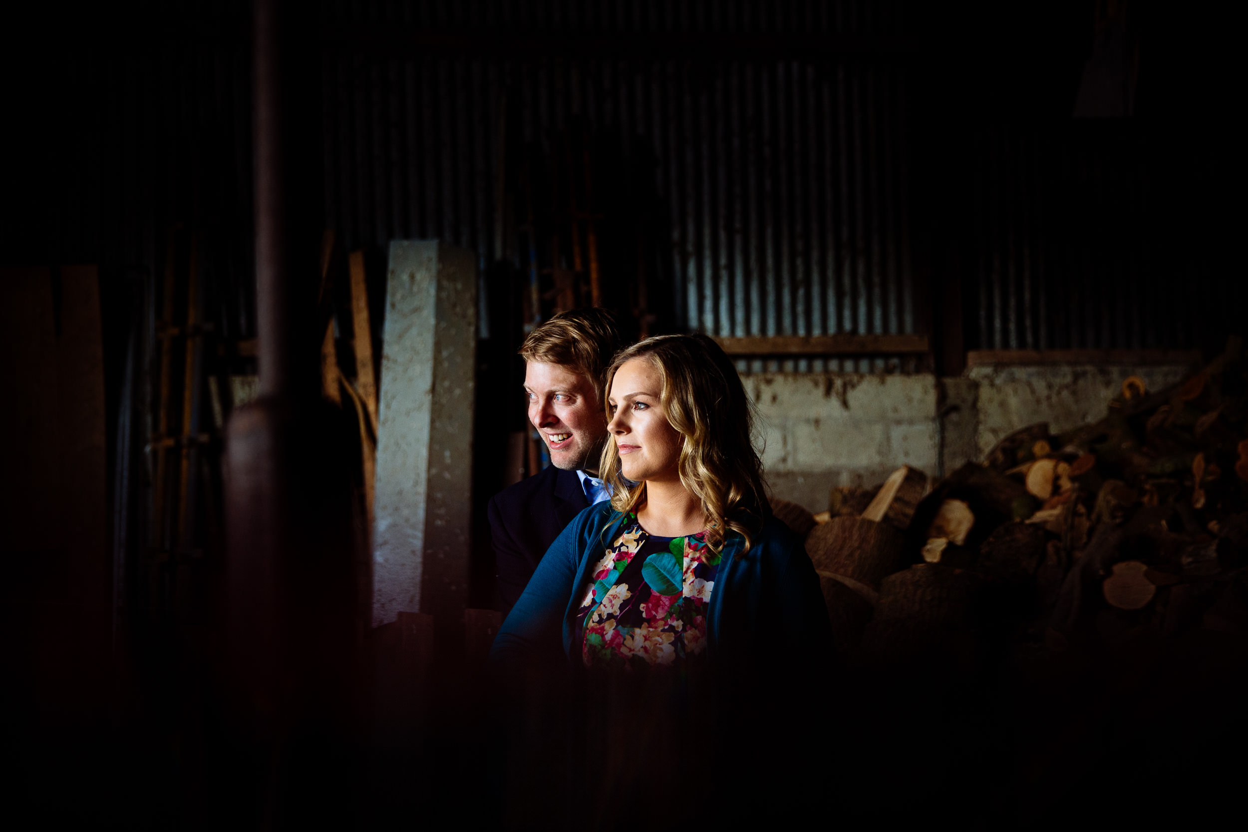 clairebyrnephotography-wedding-photography-ireland-engagement-sunset-farm-horses-16.jpg