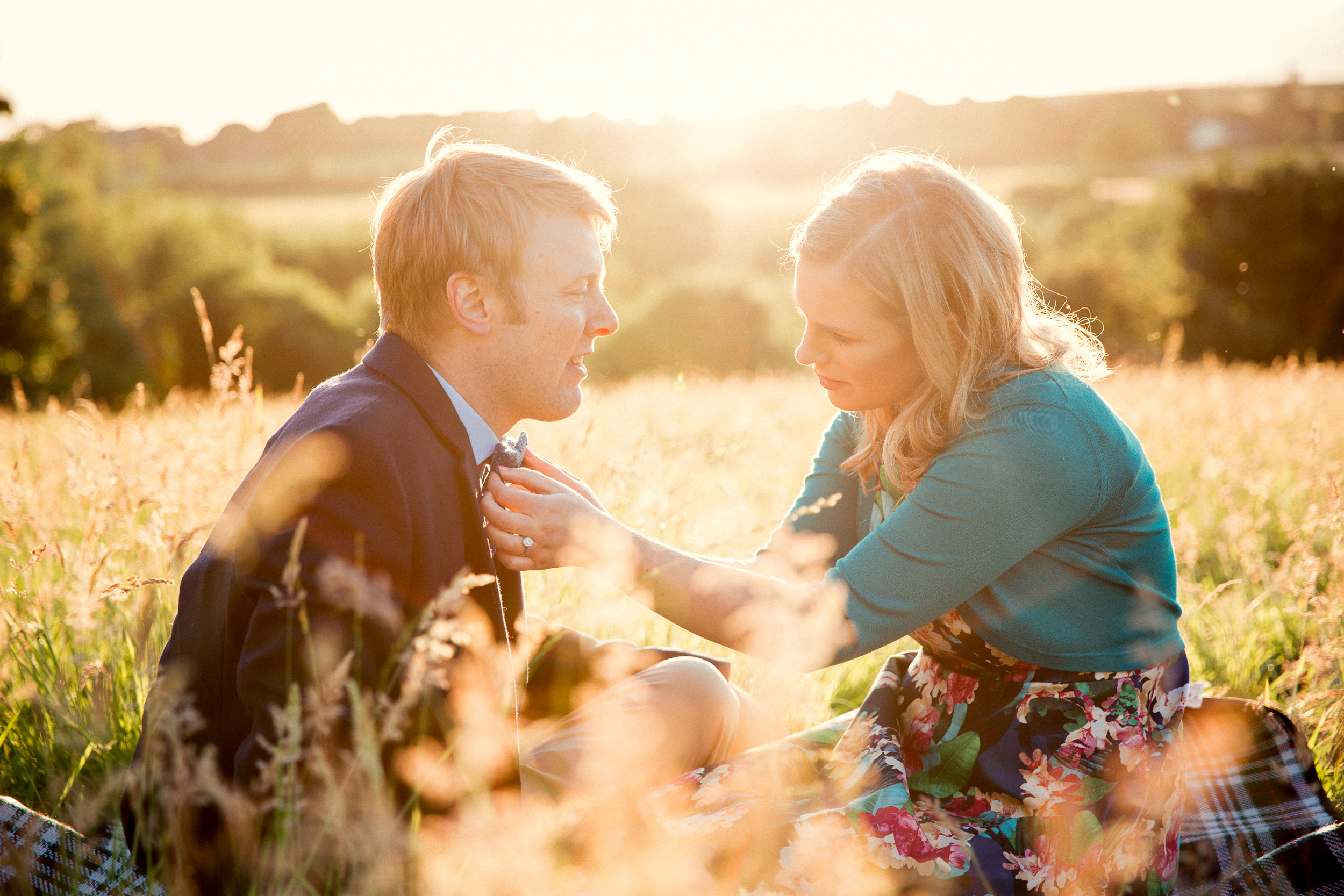 clairebyrnephotography-wedding-photography-ireland-engagement-sunset-farm-horses-46.jpg