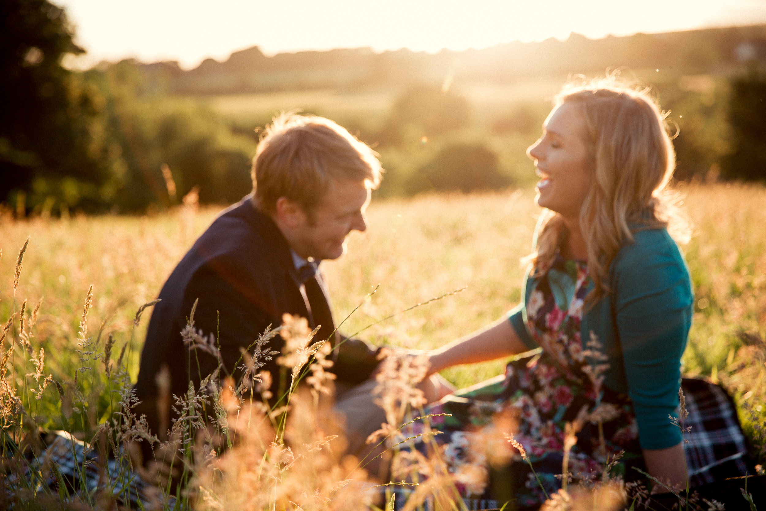 clairebyrnephotography-wedding-photography-ireland-engagement-sunset-farm-horses-55.jpg