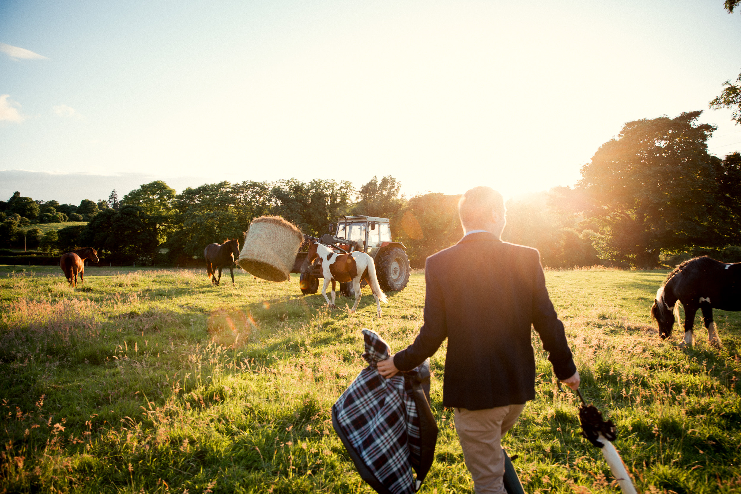 clairebyrnephotography-wedding-photography-ireland-engagement-sunset-farm-horses-57.jpg