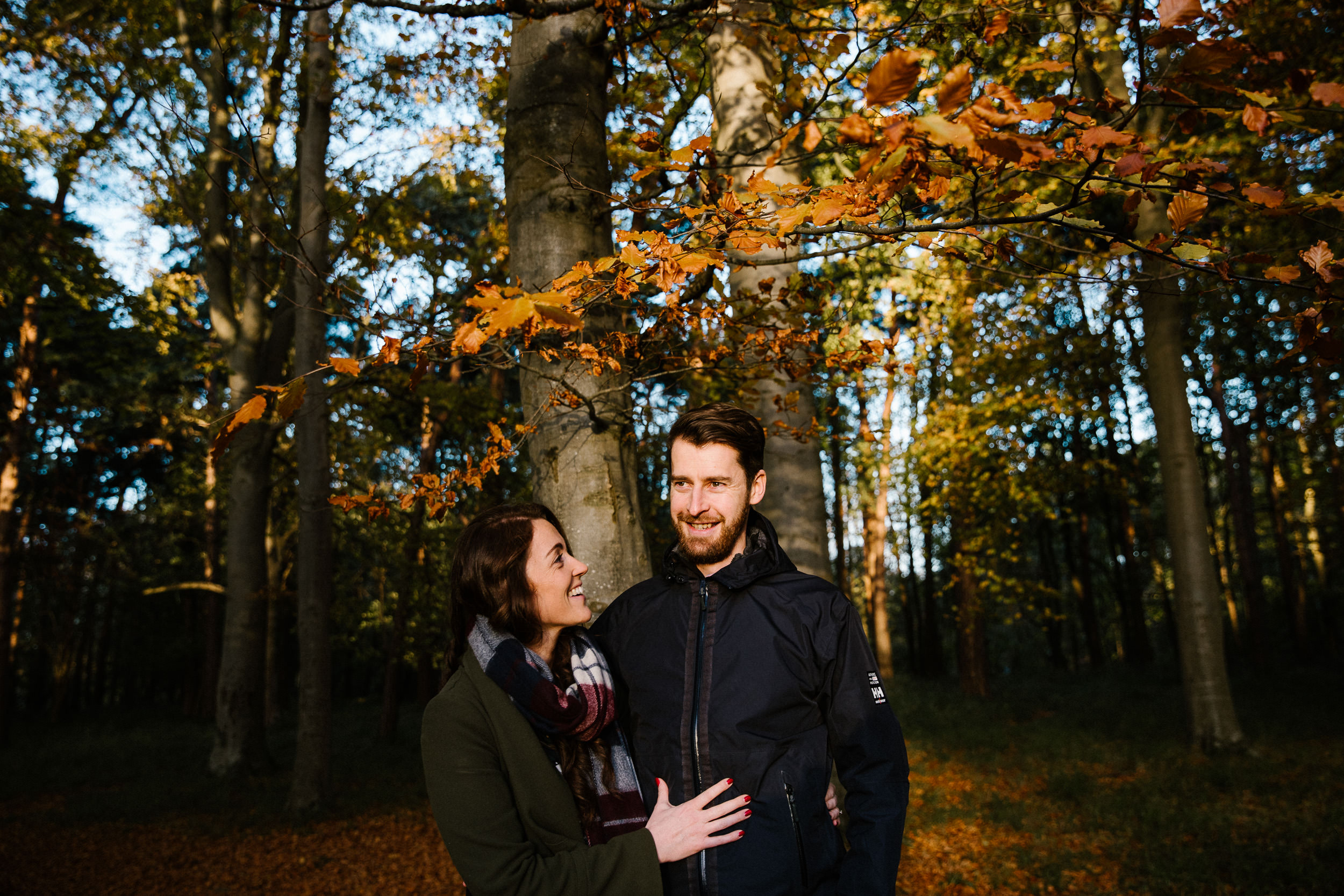 clairebyrnephotography-fun-wedding-photographer-ireland-creative-engagment-park-3.jpg
