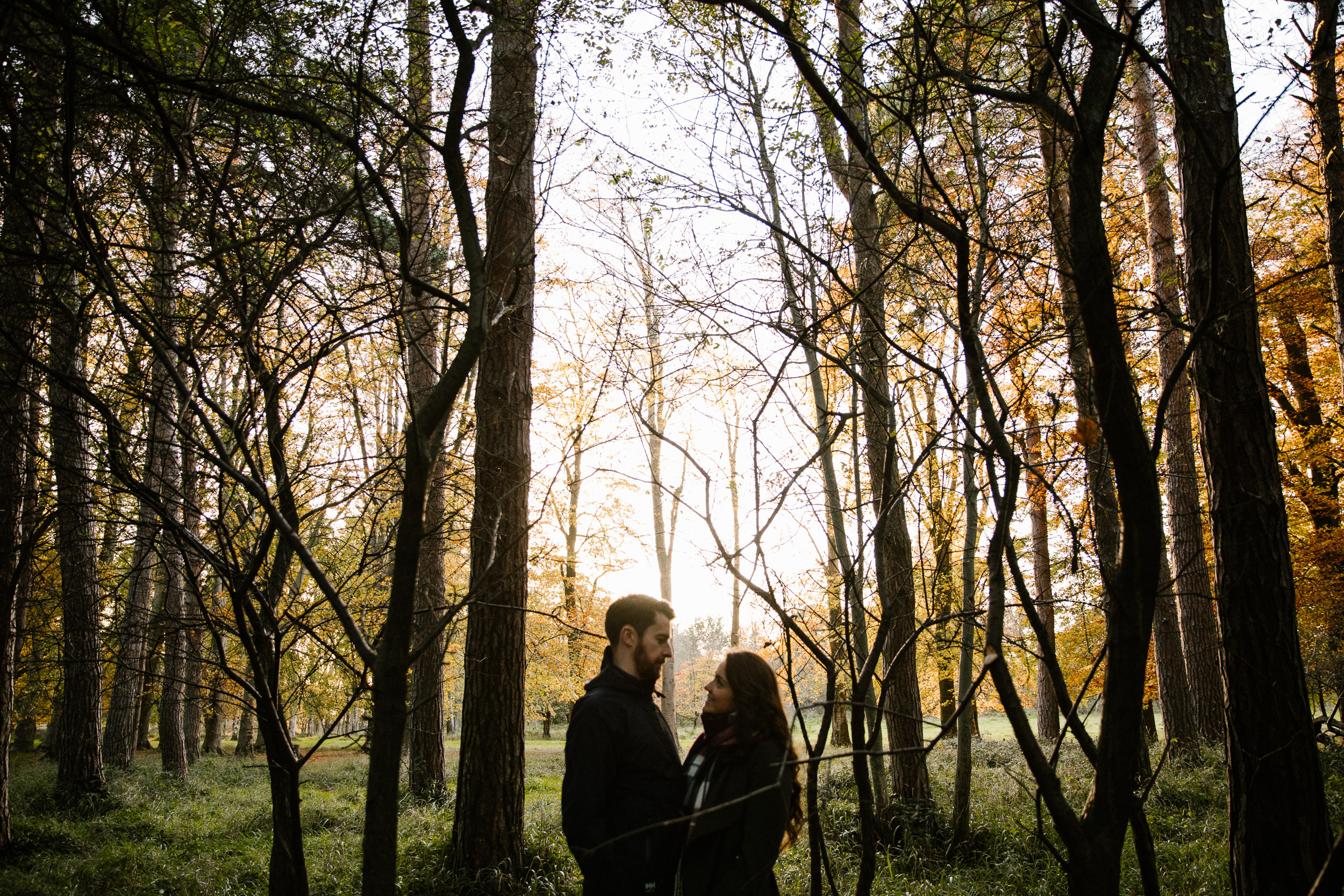 clairebyrnephotography-fun-wedding-photographer-ireland-creative-engagment-park-6.jpg