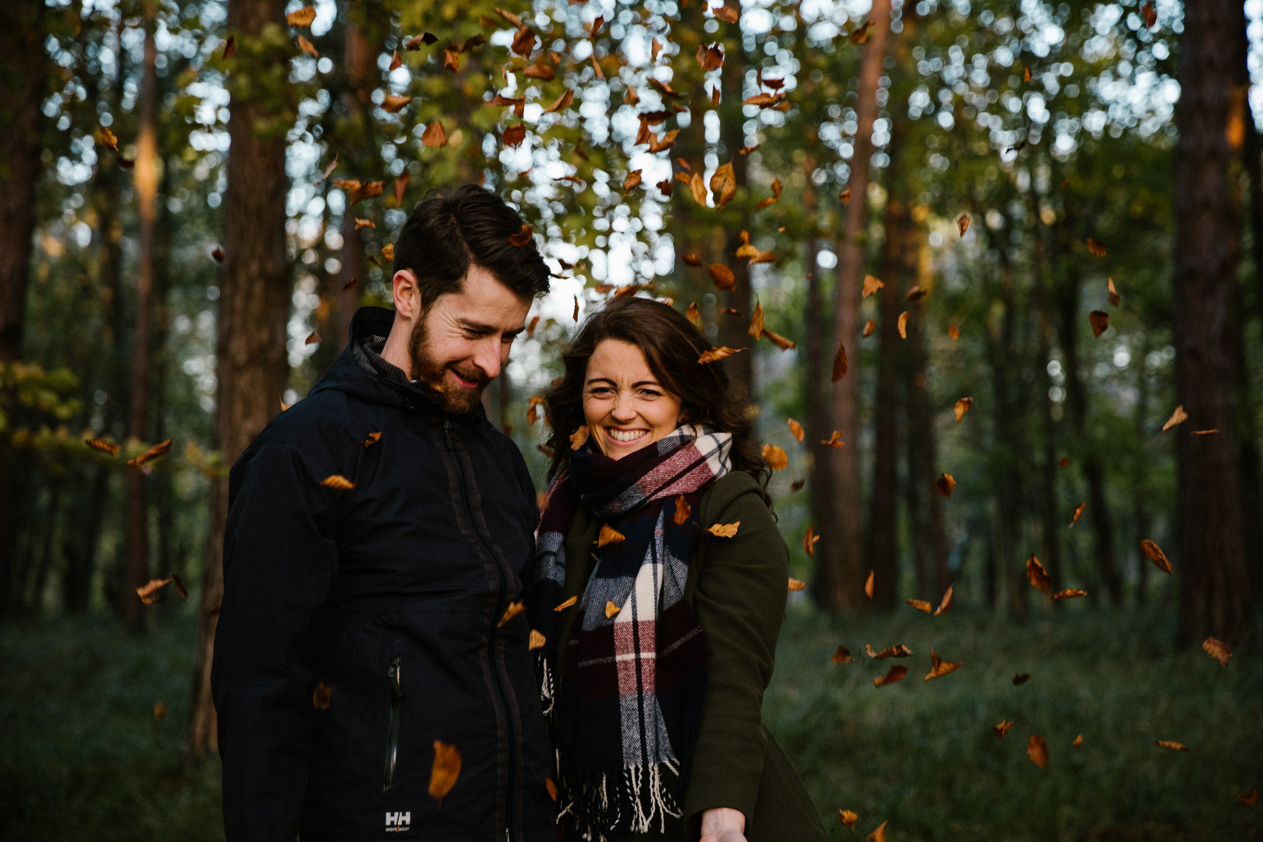 clairebyrnephotography-fun-wedding-photographer-ireland-creative-engagment-park-9.jpg