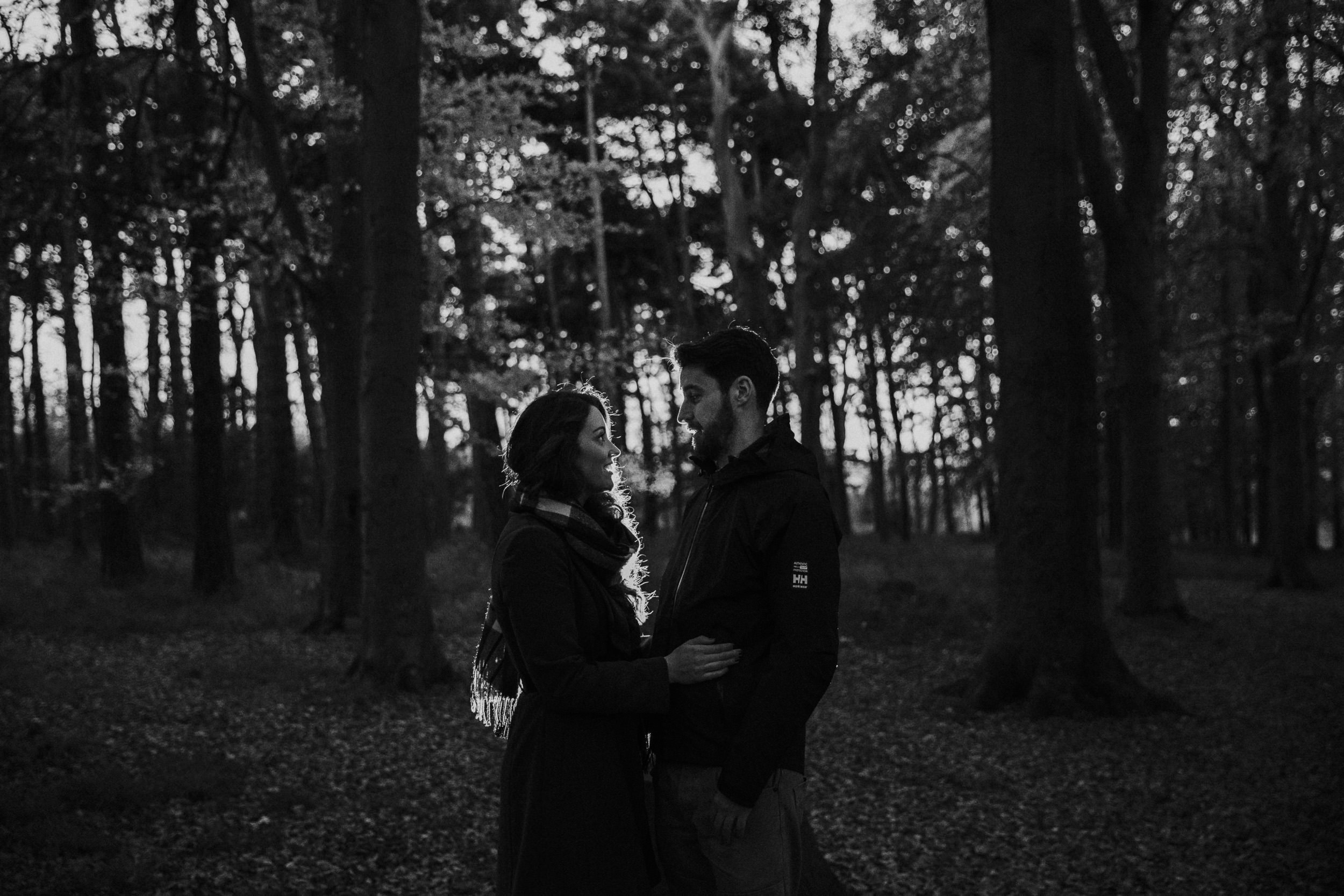 clairebyrnephotography-fun-wedding-photographer-ireland-creative-engagment-park-36.jpg