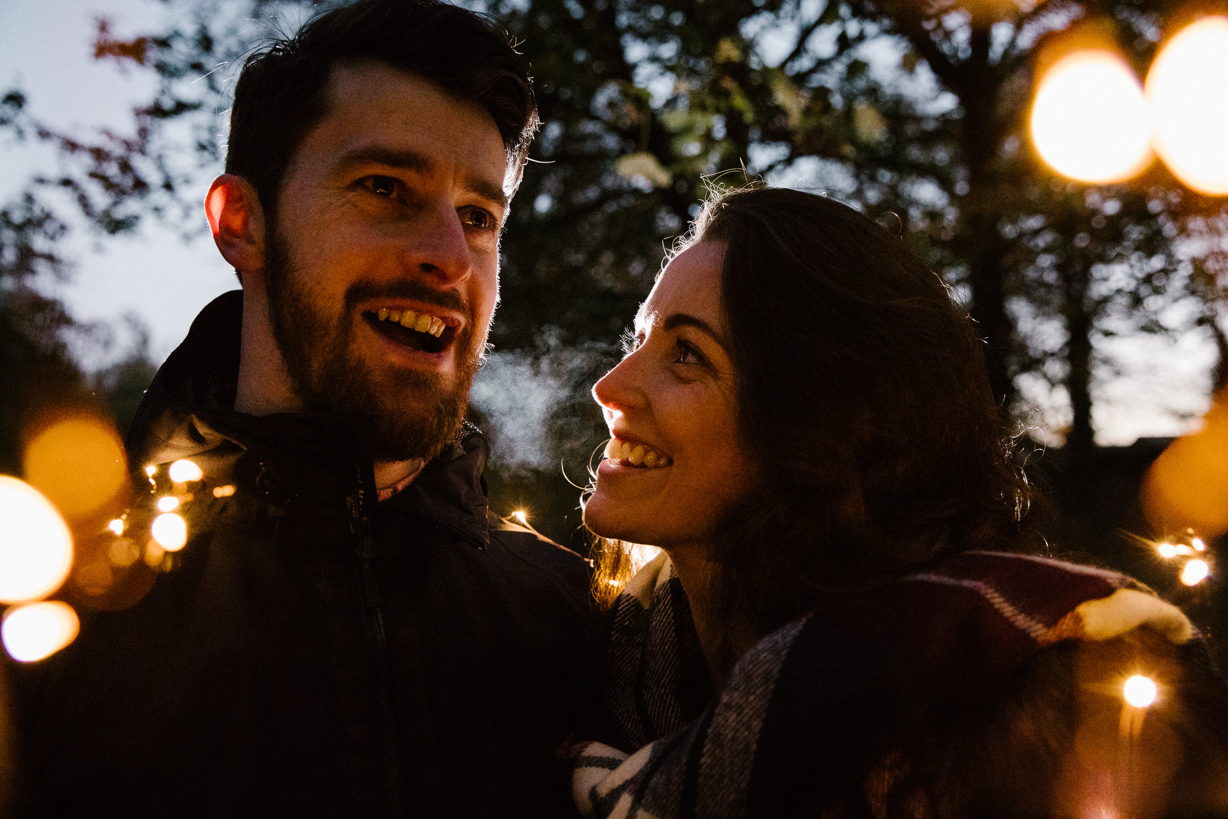 clairebyrnephotography-fun-wedding-photographer-ireland-creative-engagment-park-45.jpg