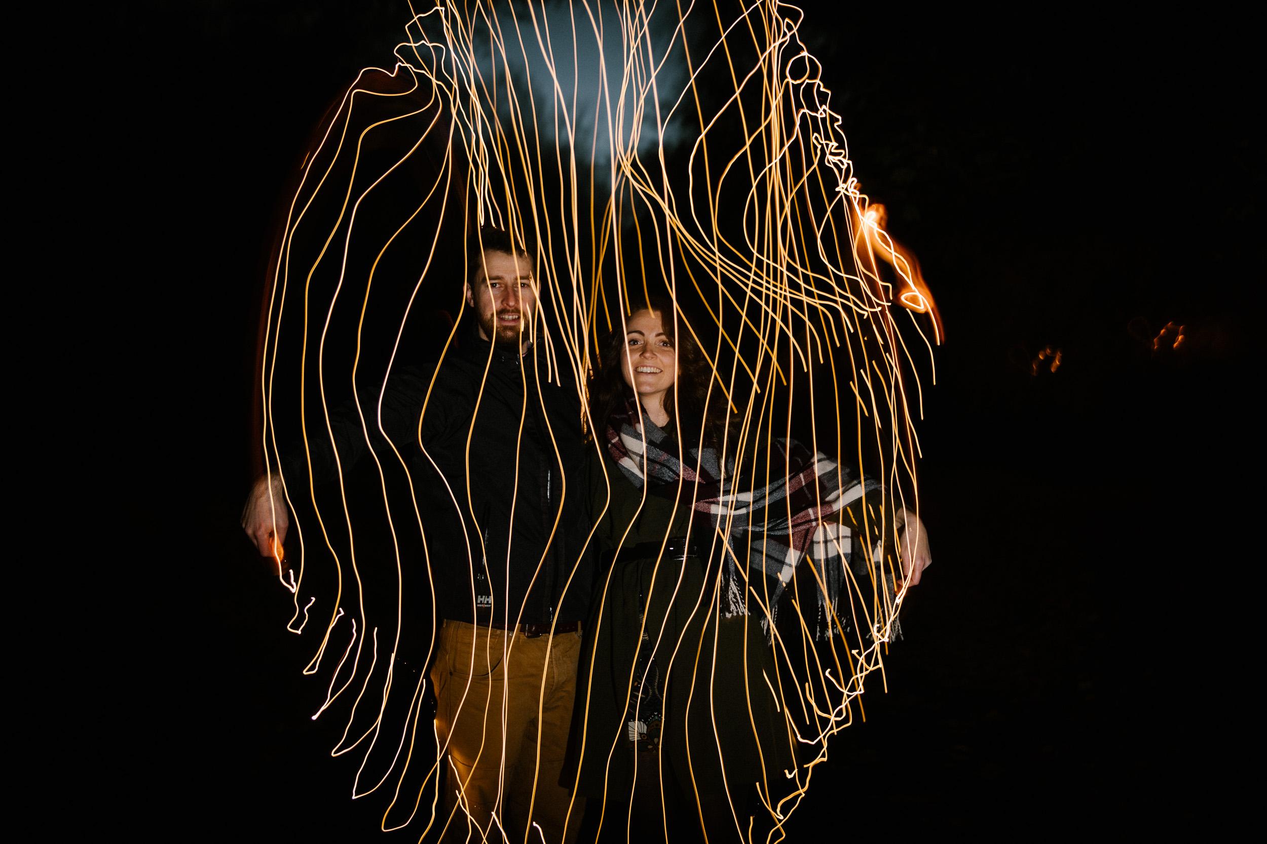 clairebyrnephotography-fun-wedding-photographer-ireland-creative-engagment-park-50.jpg