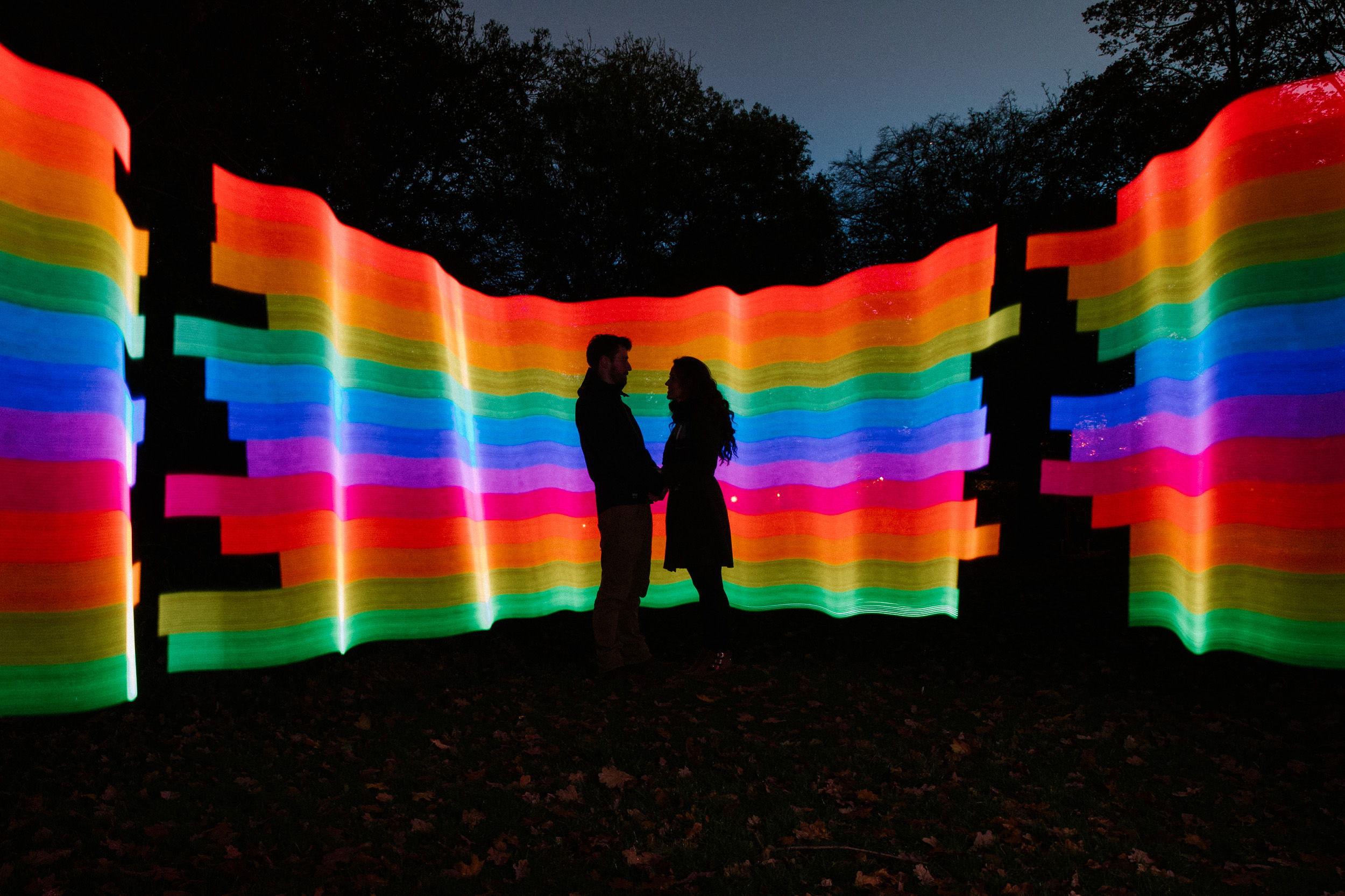clairebyrnephotography-fun-wedding-photographer-ireland-creative-engagment-park-52.jpg