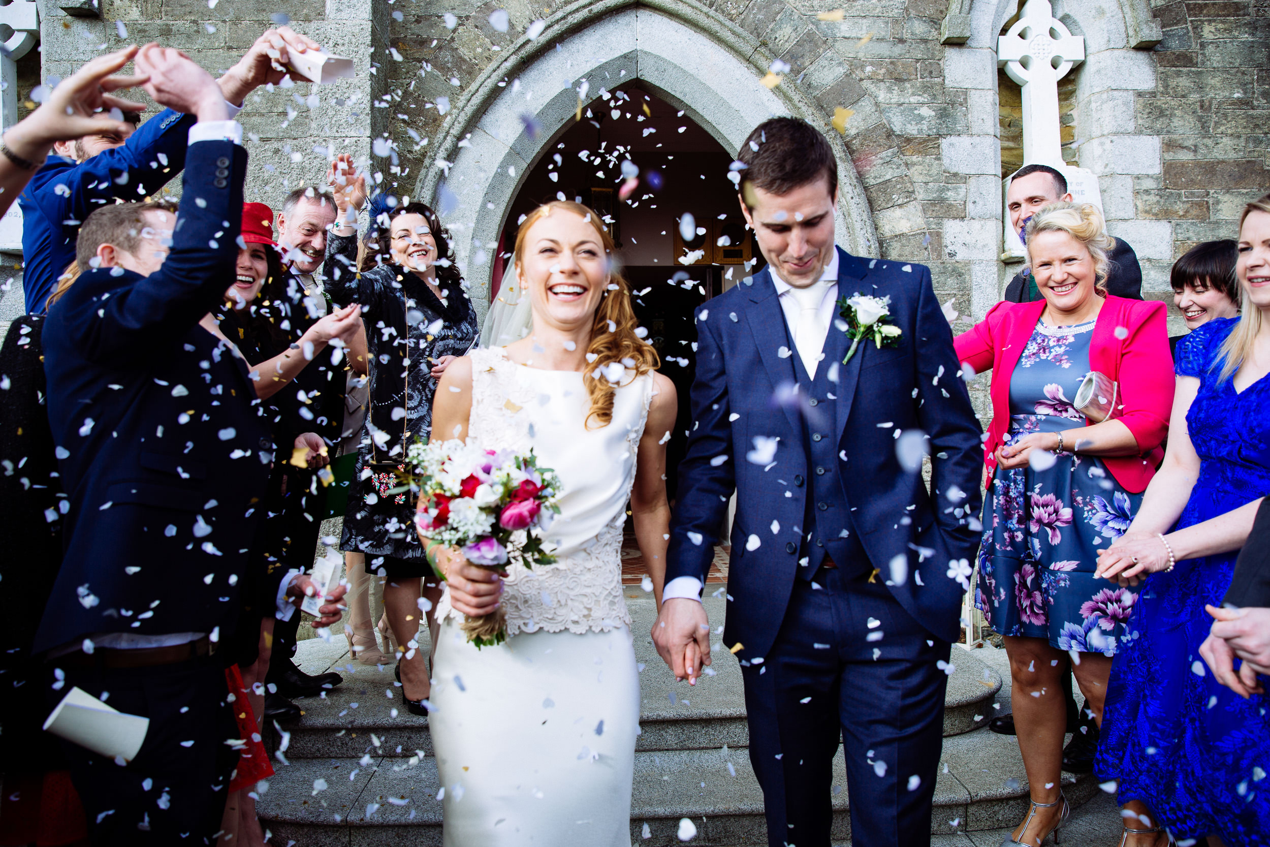 clairebyrnephotography-fun-wedding-photographer-ireland-creative-8.jpg
