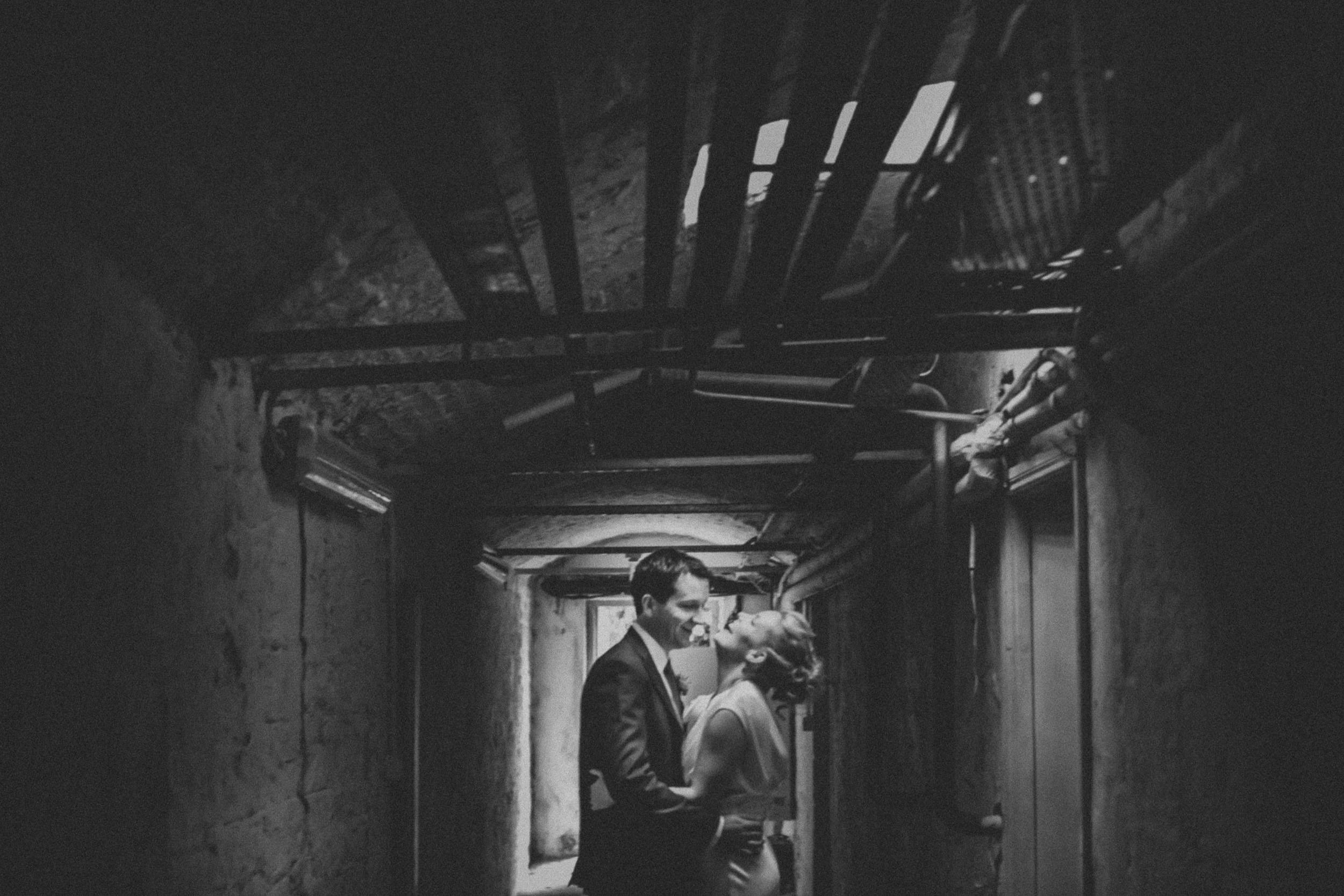clairebyrnephotography-fun-wedding-photographer-ireland-creative-34.jpg