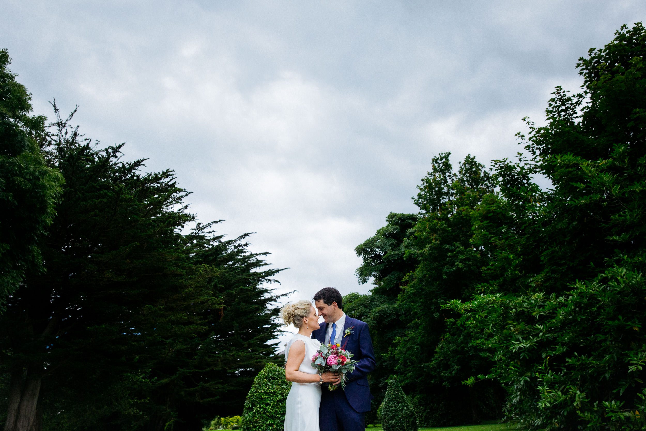clairebyrnephotography-fun-wedding-photographer-ireland-creative-40.jpg