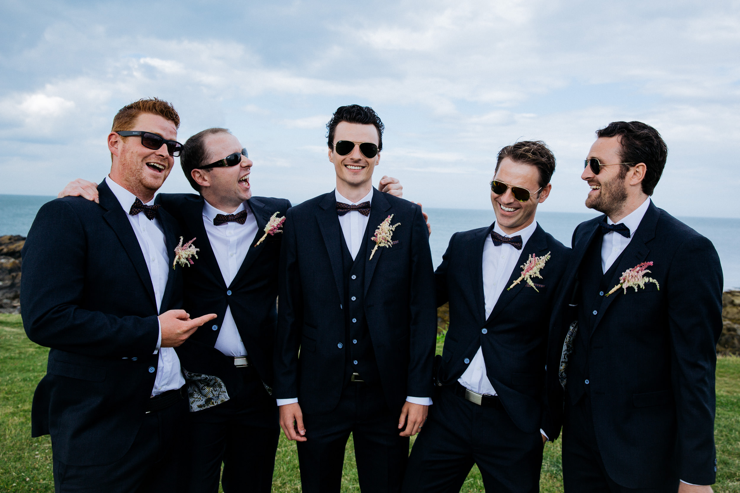 clairebyrnephotography-fun-wedding-photographer-ireland-creative-45.jpg