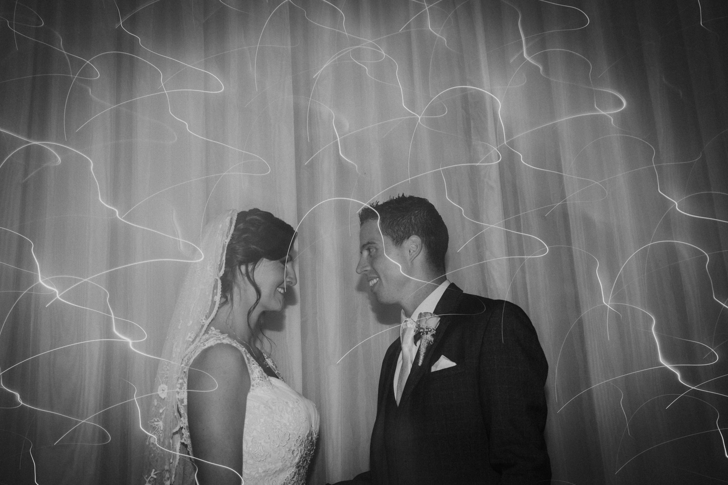clairebyrnephotography-fun-wedding-photographer-ireland-creative-53.jpg
