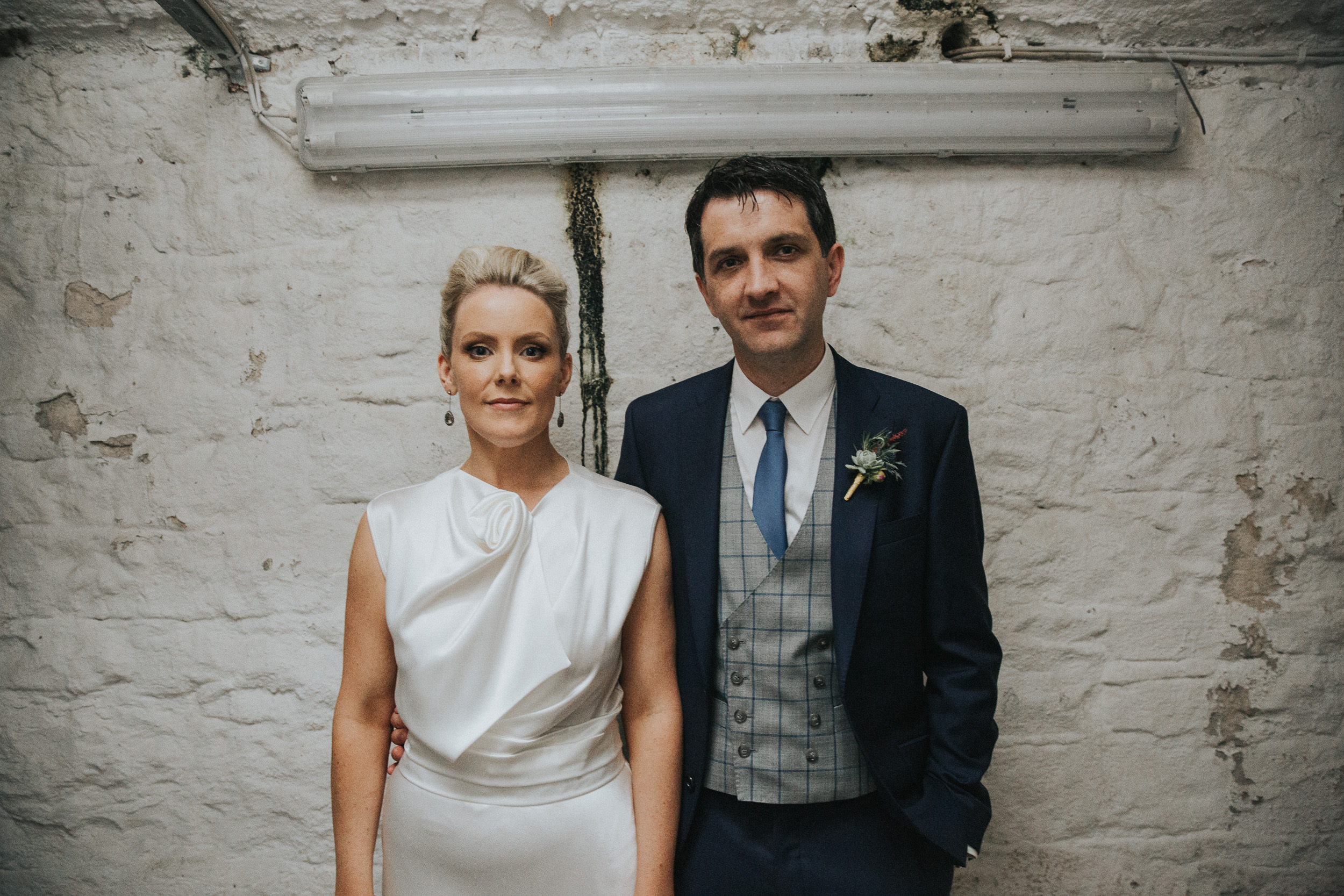 clairebyrnephotography-fun-wedding-photographer-ireland-creative-57.jpg