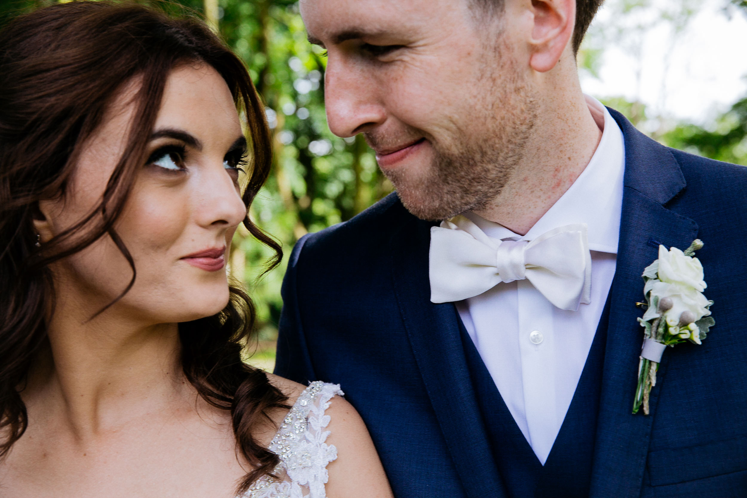clairebyrnephotography-fun-wedding-photographer-ireland-creative-77.jpg