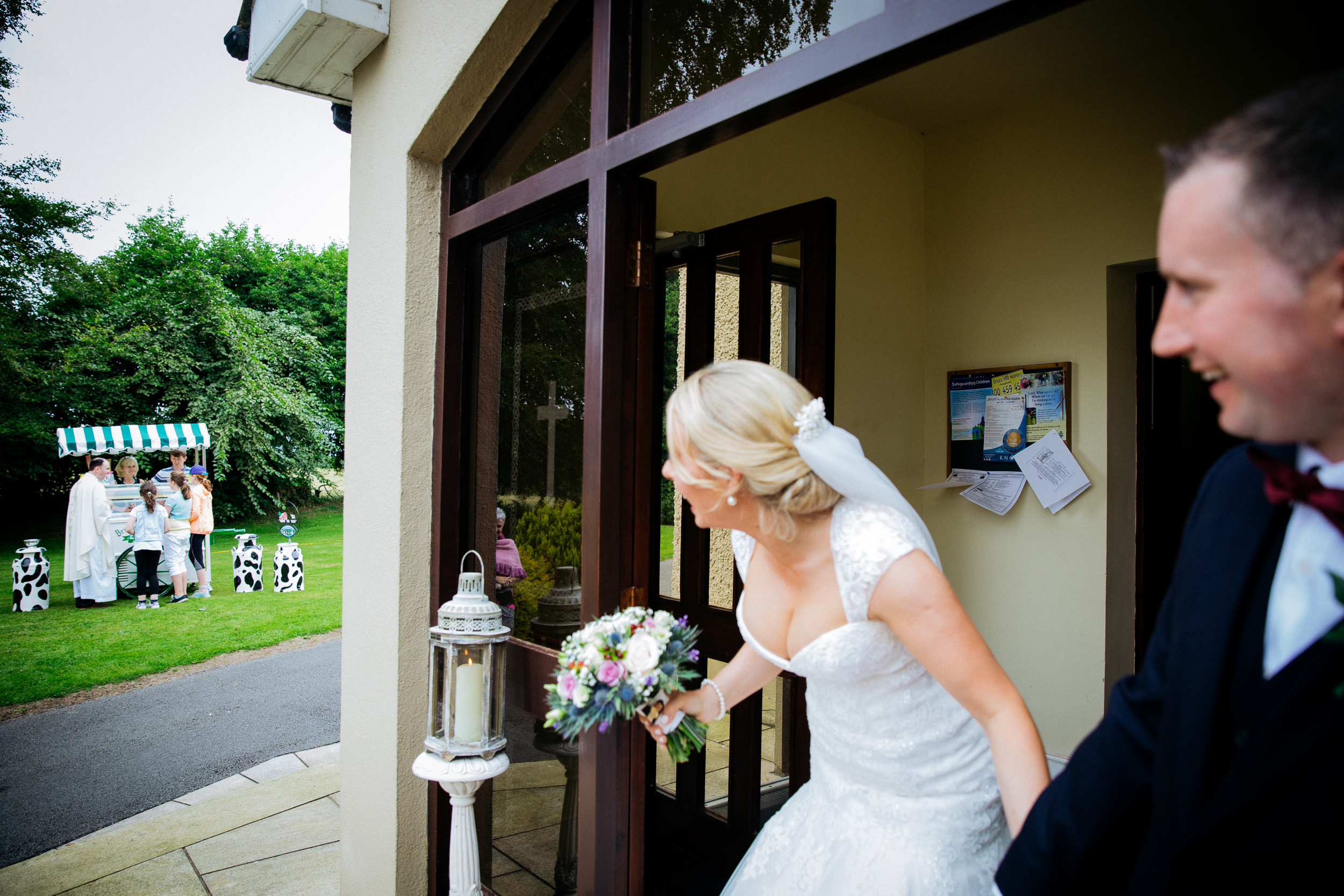 clairebyrnephotography-fun-wedding-photographer-ireland-creative-97.jpg