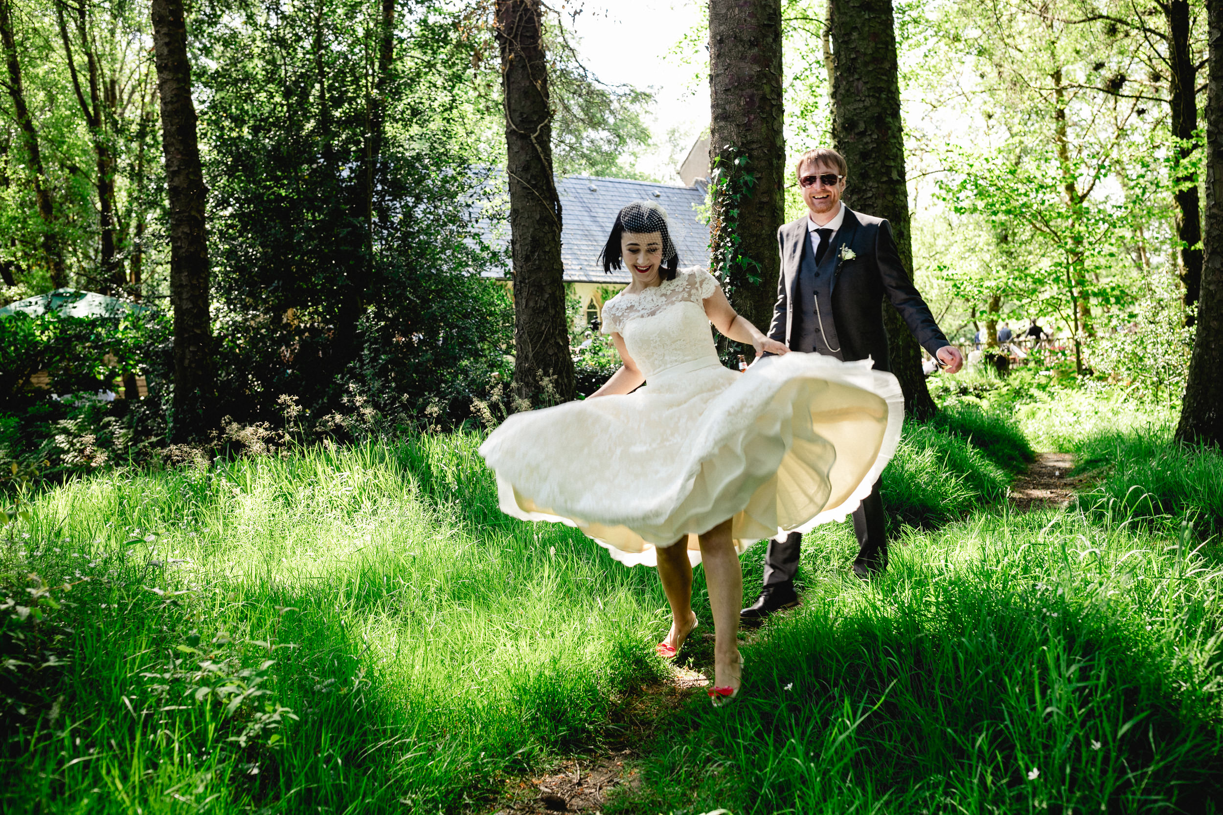 clairebyrnephotography-fun-wedding-photographer-ireland-creative-108.jpg