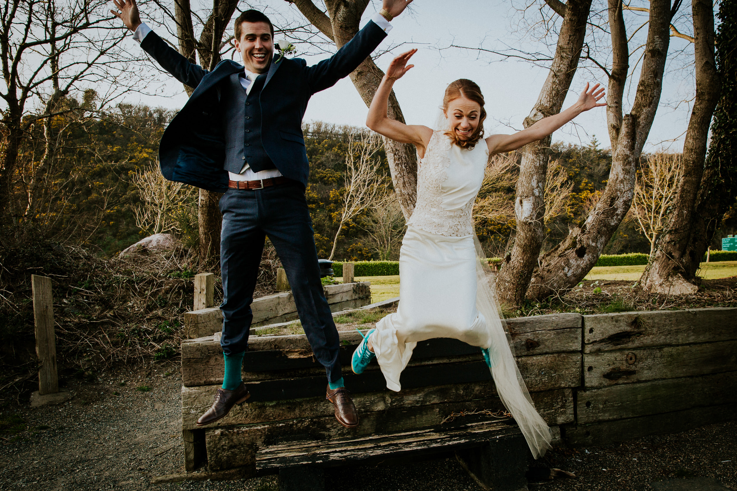 clairebyrnephotography-fun-wedding-photographer-ireland-creative-111.jpg