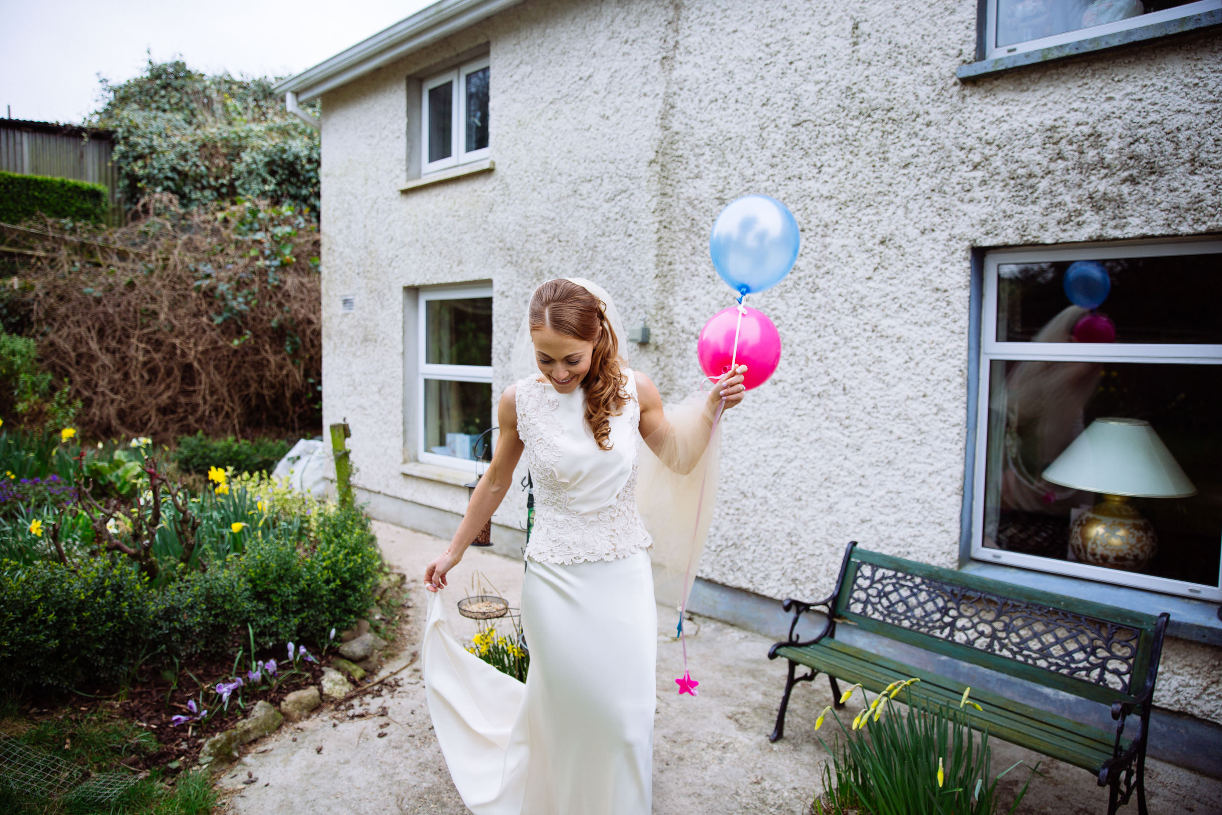 clairebyrnephotography-fun-wedding-photographer-ireland-creative-113.jpg