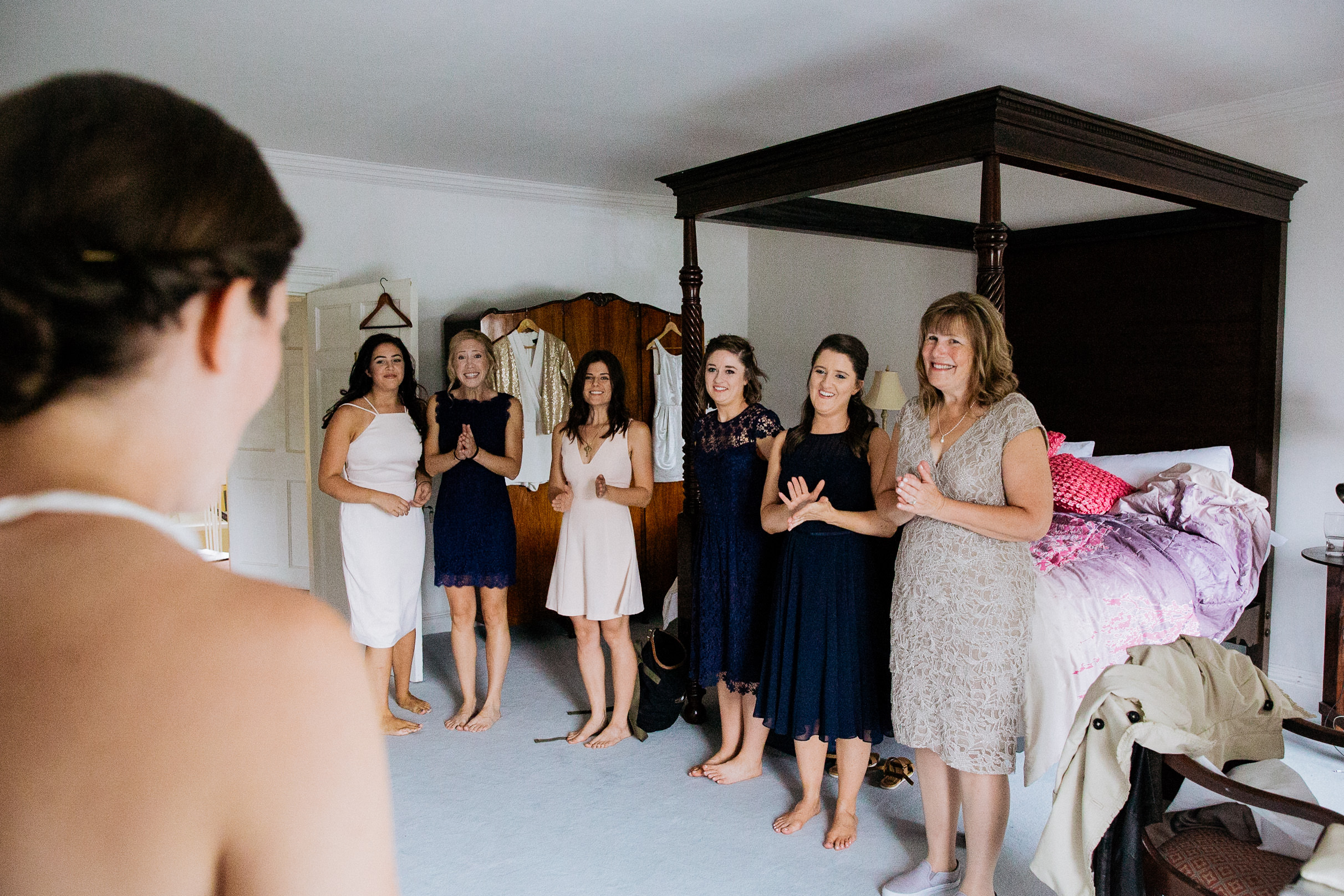 clairebyrnephotography-fun-wedding-photographer-ireland-creative-129.jpg