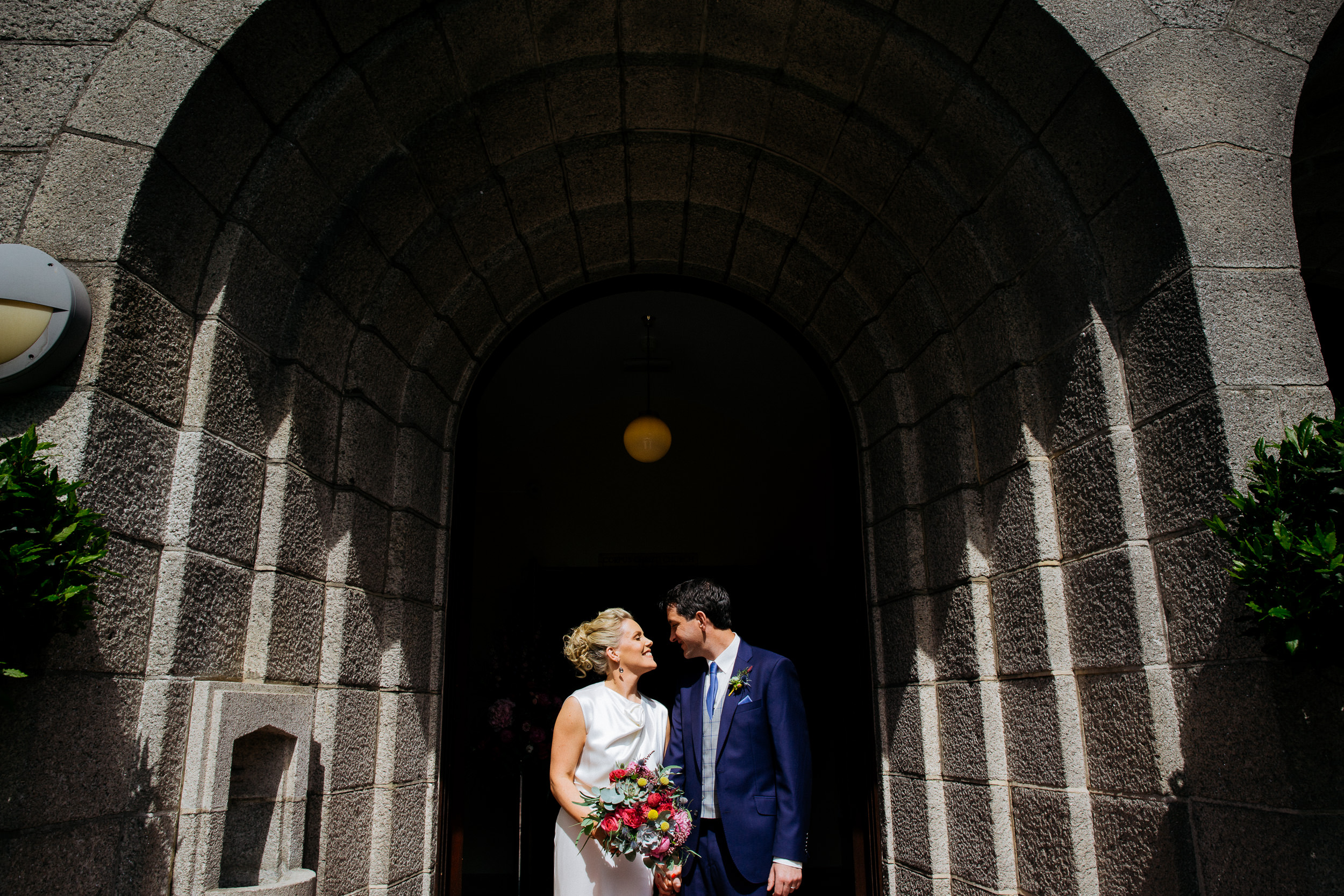 clairebyrnephotography-fun-wedding-photographer-ireland-creative-131.jpg